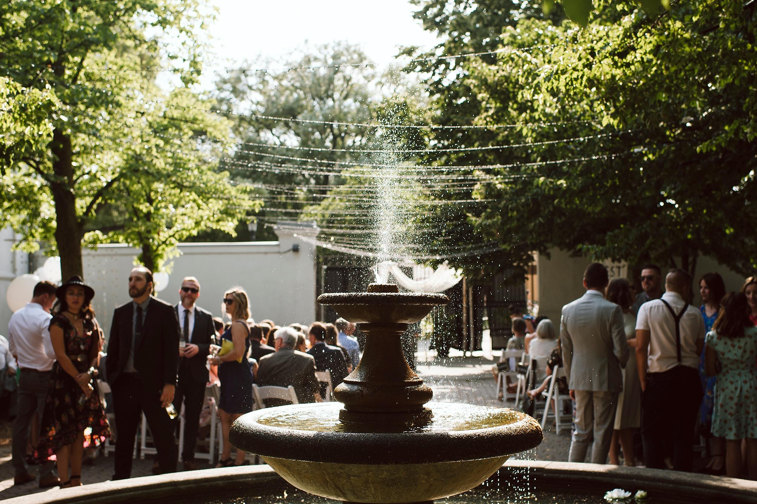 Sunnyside_Pavilion_Wedding_Toronto_Photographer_0037.jpg