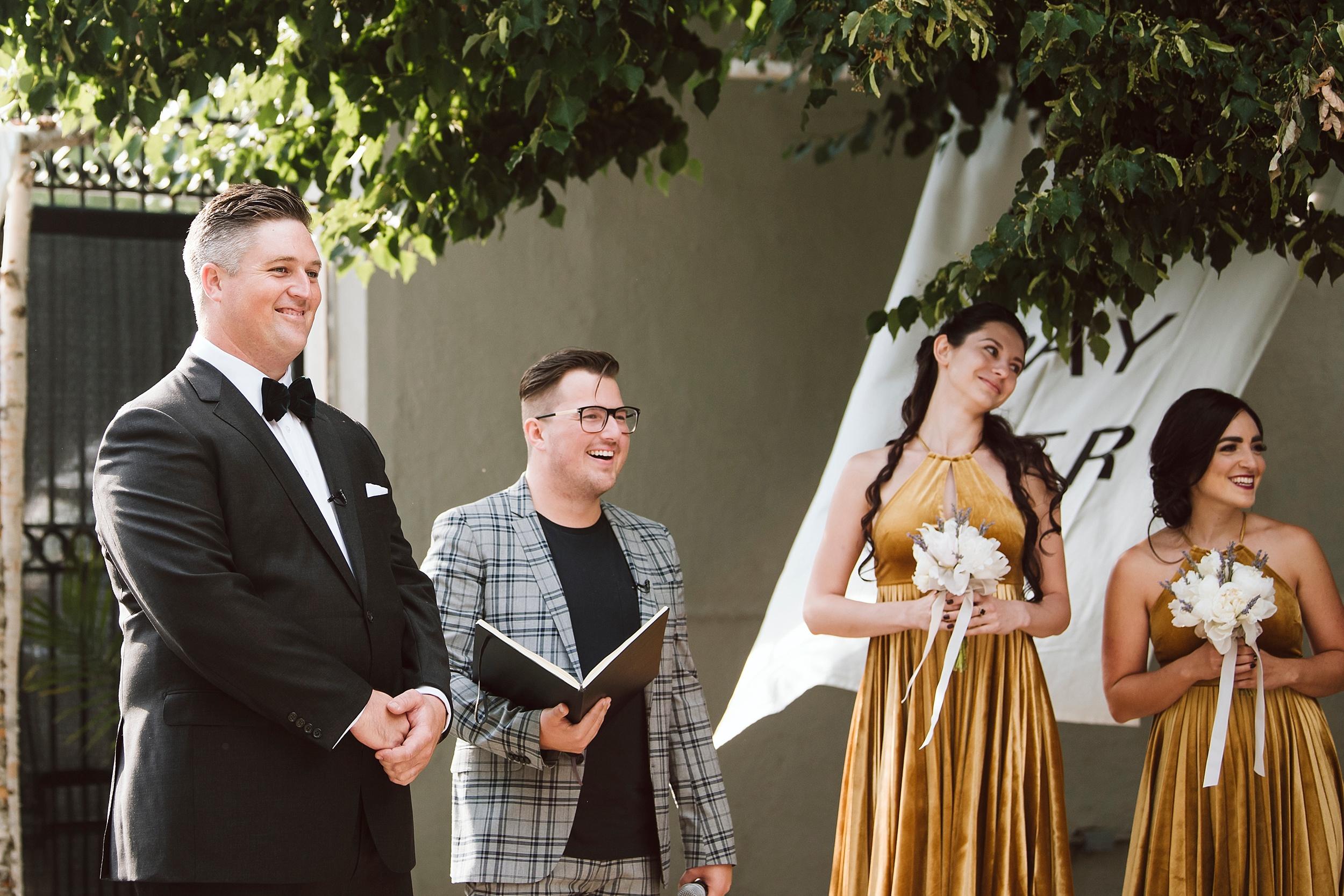 Sunnyside_Pavilion_Wedding_Toronto_Photographer_0039.jpg
