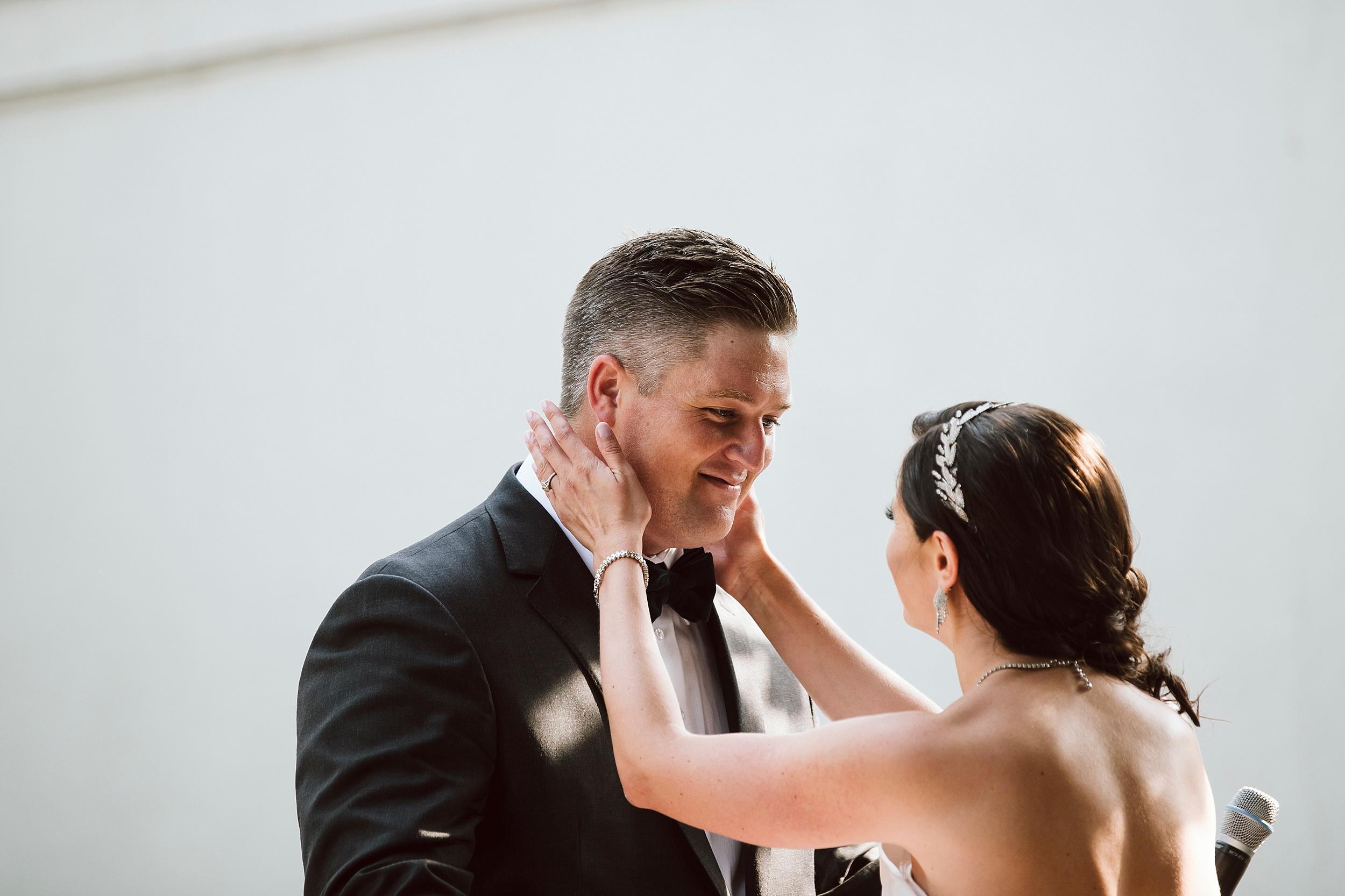 Sunnyside_Pavilion_Wedding_Toronto_Photographer_0045.jpg
