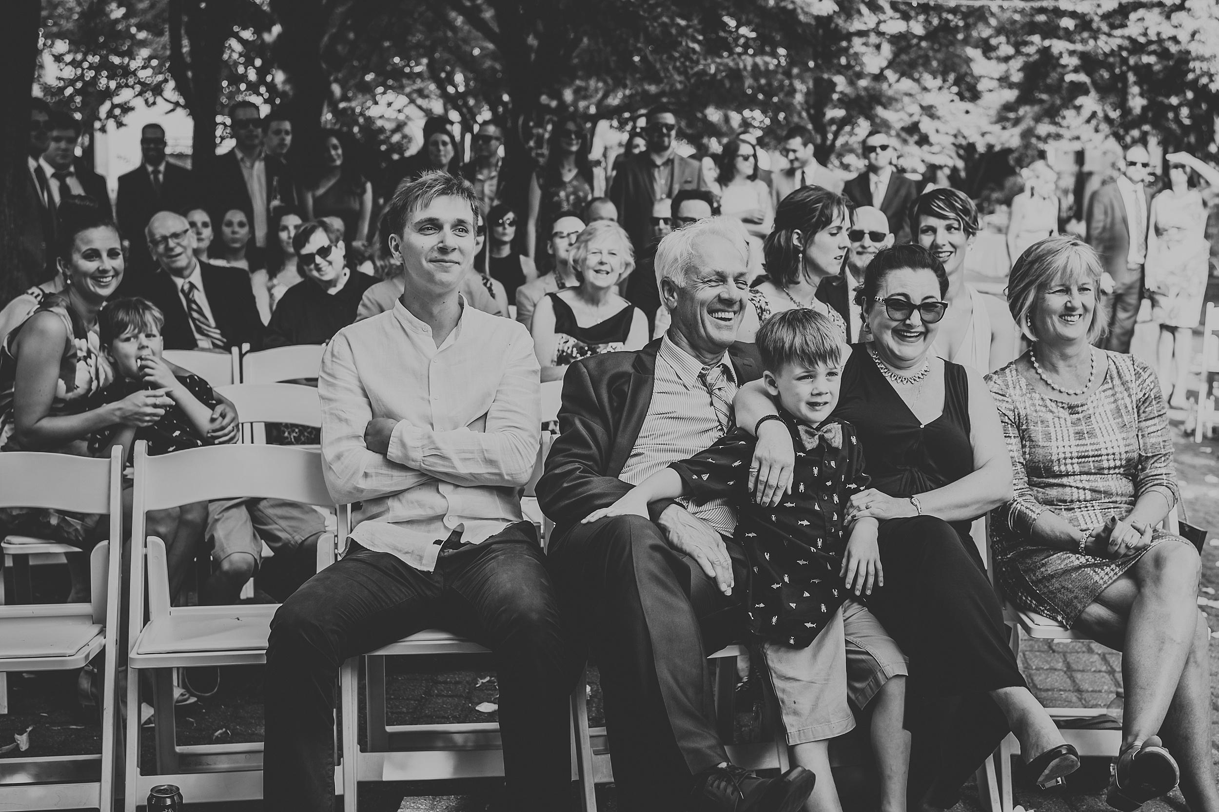 Sunnyside_Pavilion_Wedding_Toronto_Photographer_0047.jpg