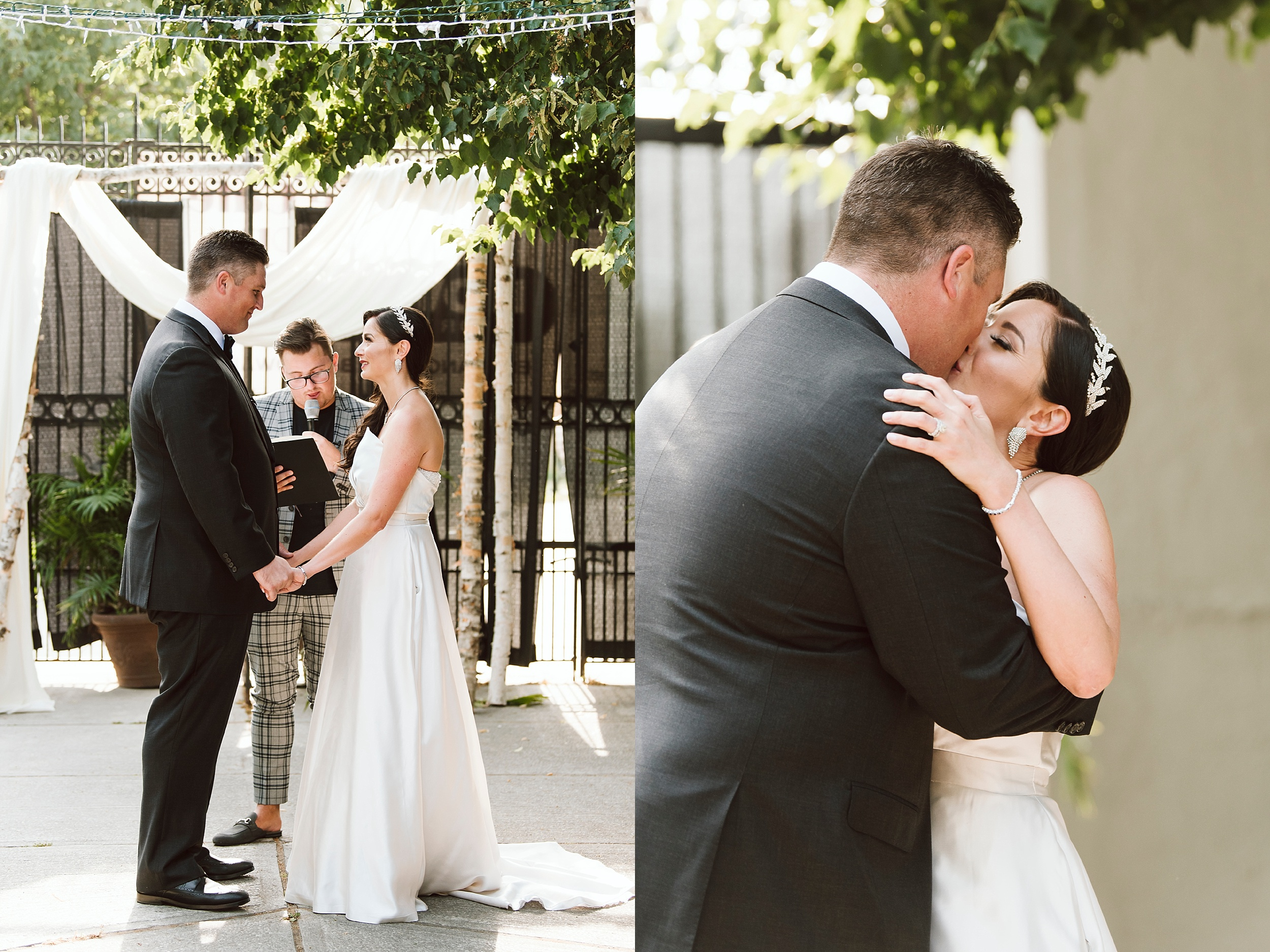 Sunnyside_Pavilion_Wedding_Toronto_Photographer_0049.jpg