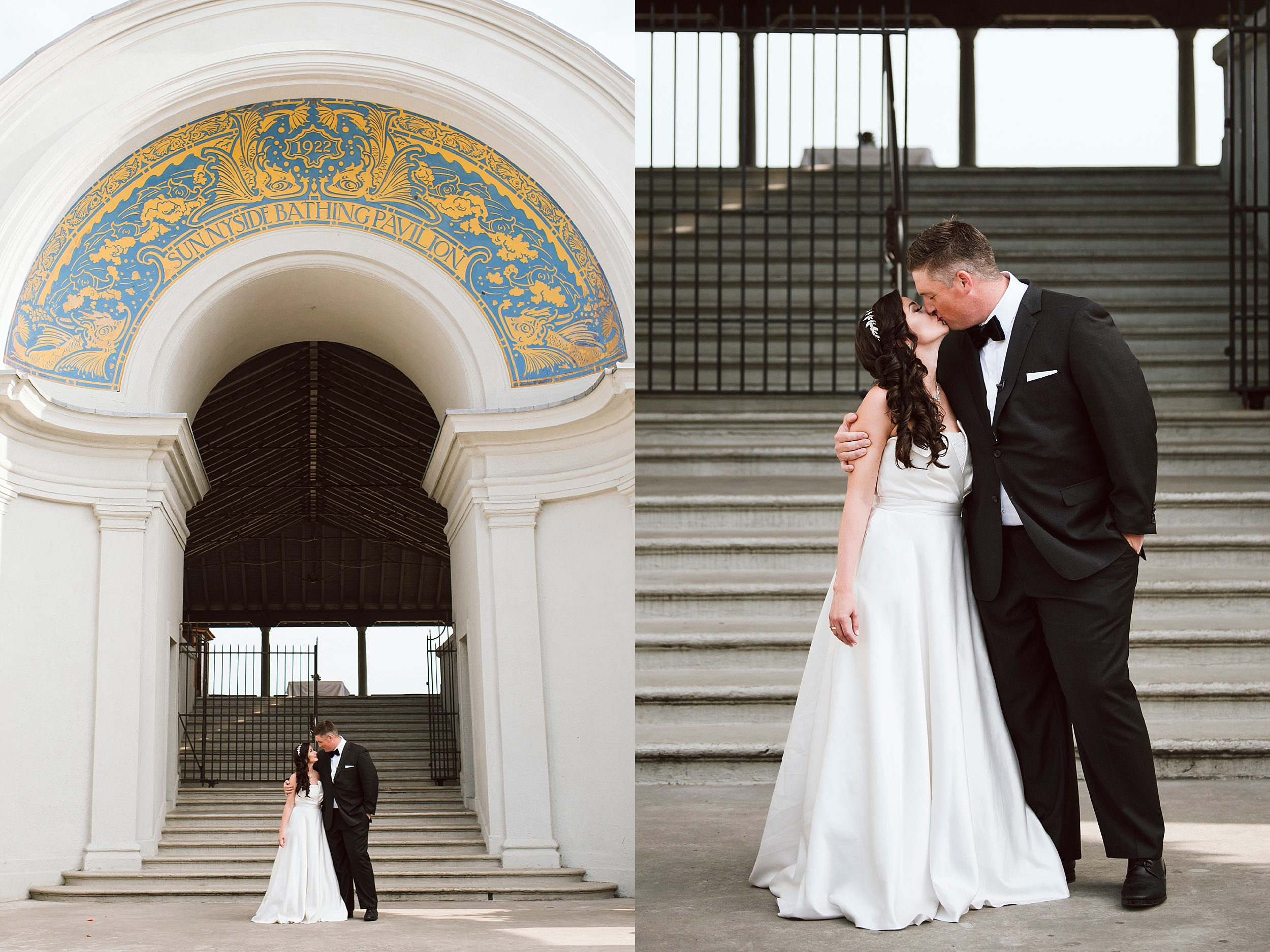 Sunnyside_Pavilion_Wedding_Toronto_Photographer_0052.jpg