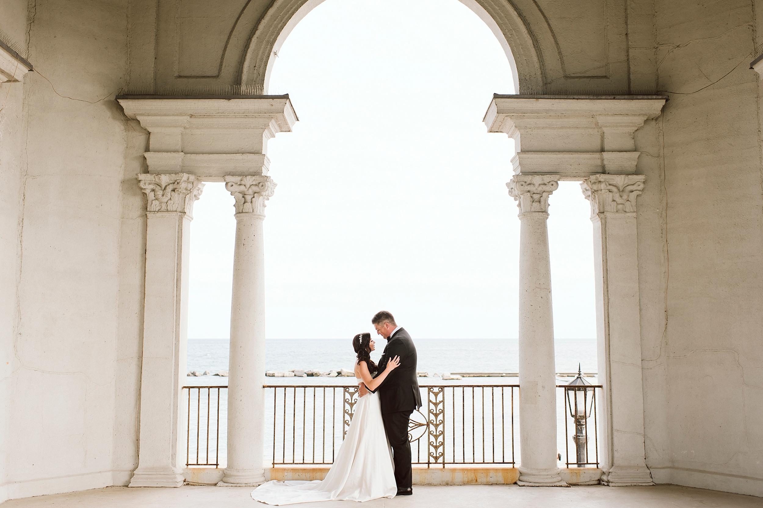 Sunnyside_Pavilion_Wedding_Toronto_Photographer_0053.jpg