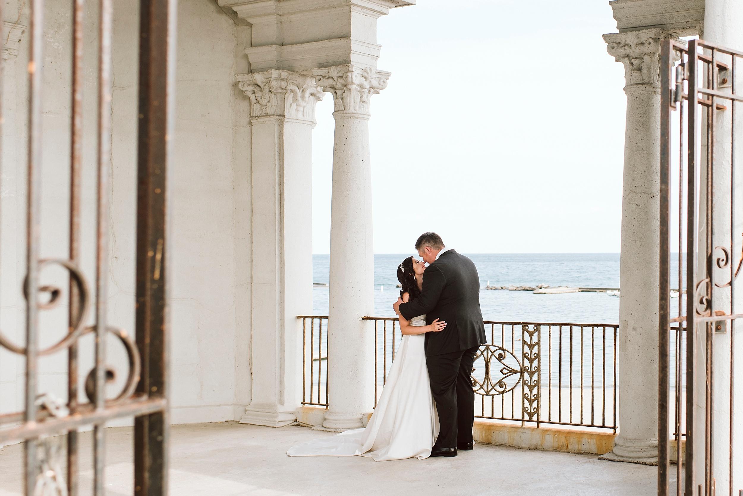 Sunnyside_Pavilion_Wedding_Toronto_Photographer_0055.jpg