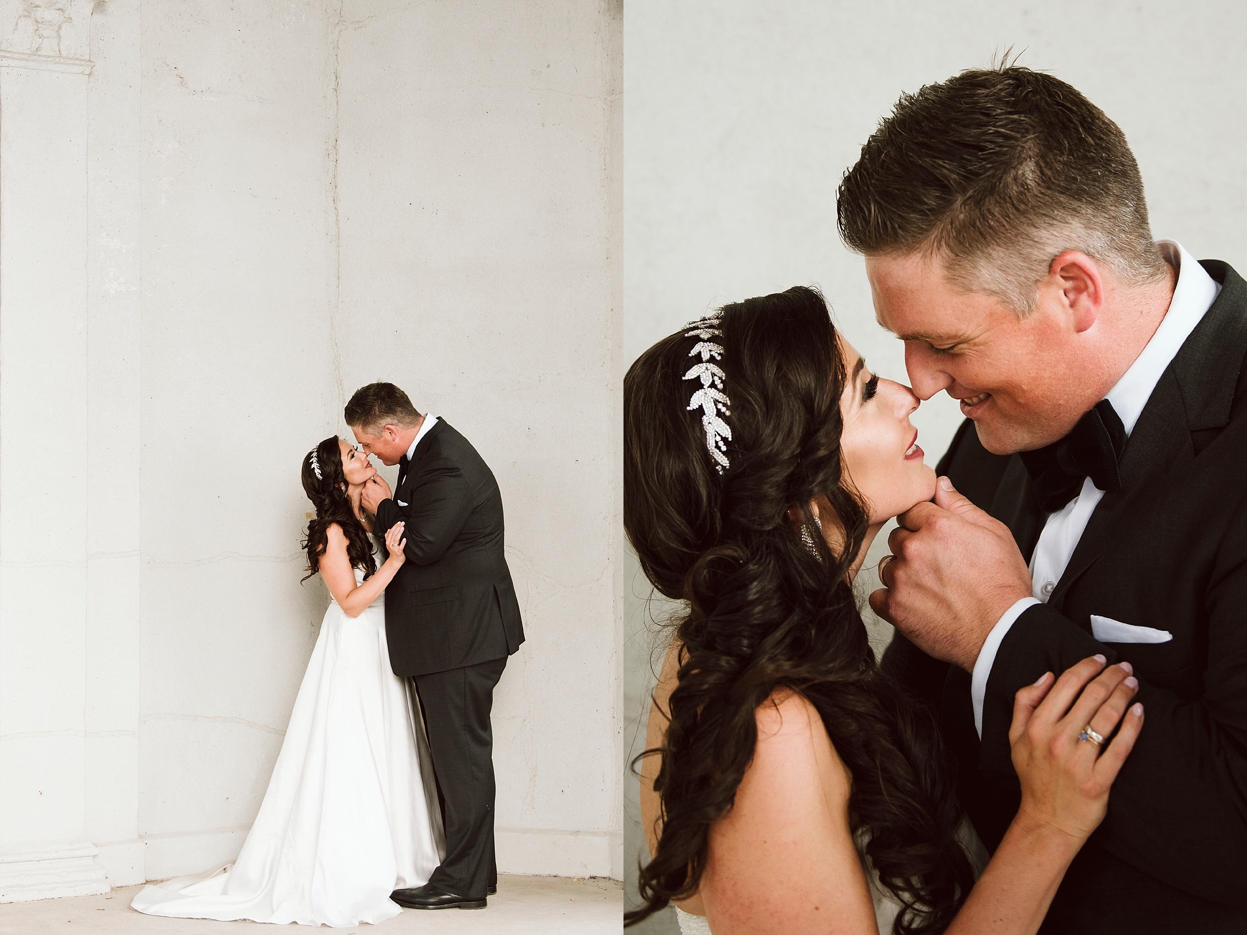 Sunnyside_Pavilion_Wedding_Toronto_Photographer_0056.jpg