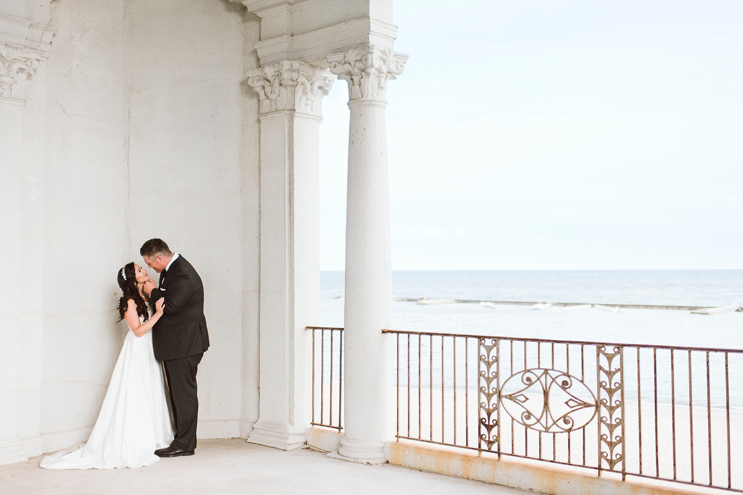 Sunnyside_Pavilion_Wedding_Toronto_Photographer_0057.jpg