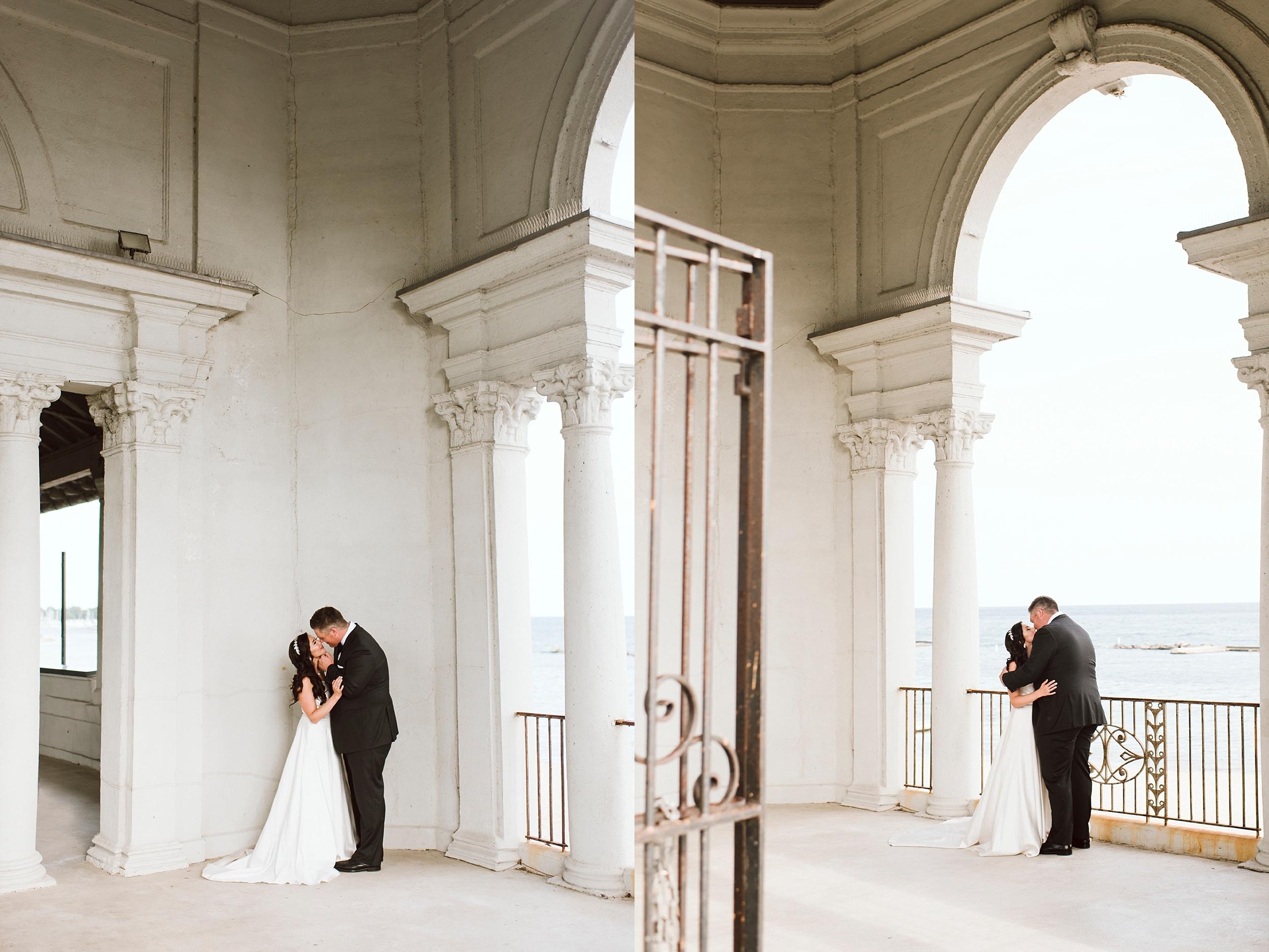 Sunnyside_Pavilion_Wedding_Toronto_Photographer_0058.jpg