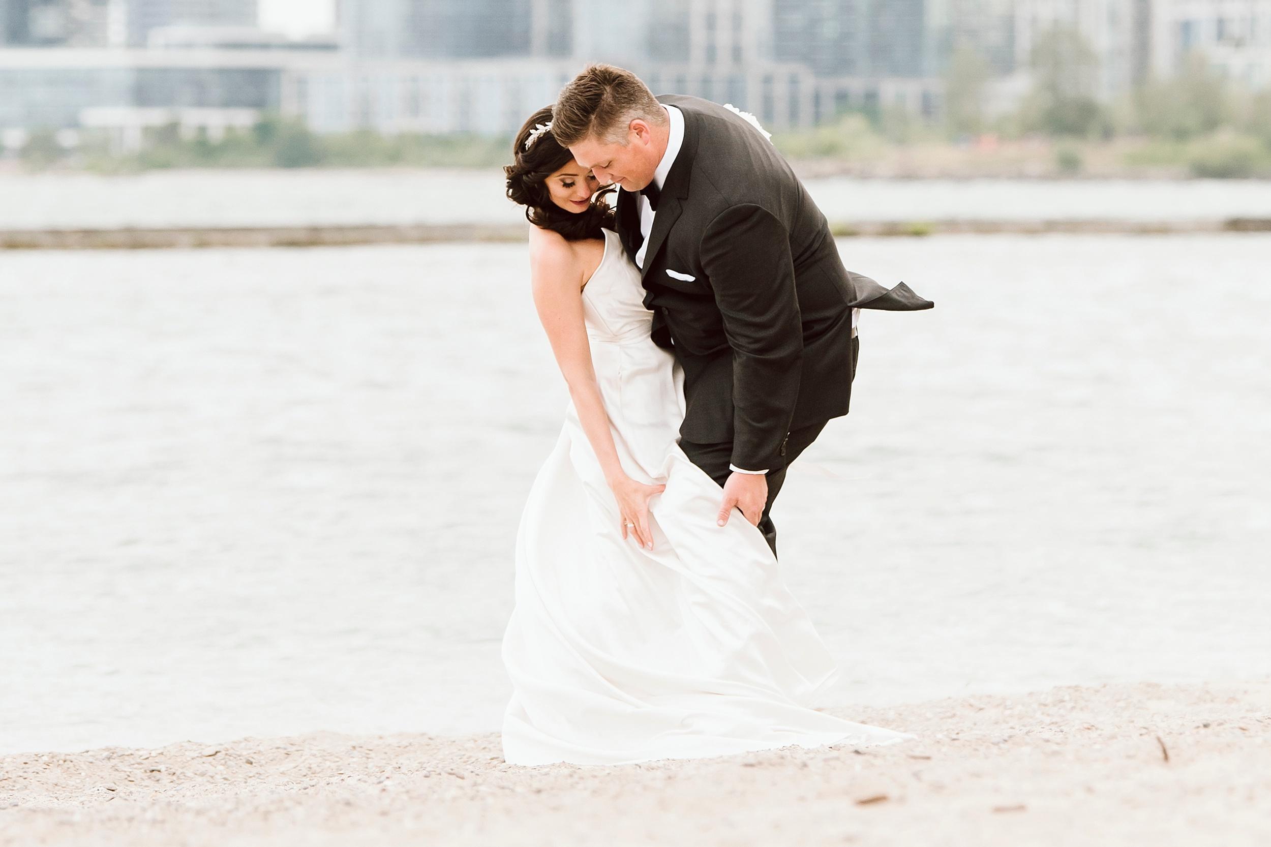 Sunnyside_Pavilion_Wedding_Toronto_Photographer_0063.jpg