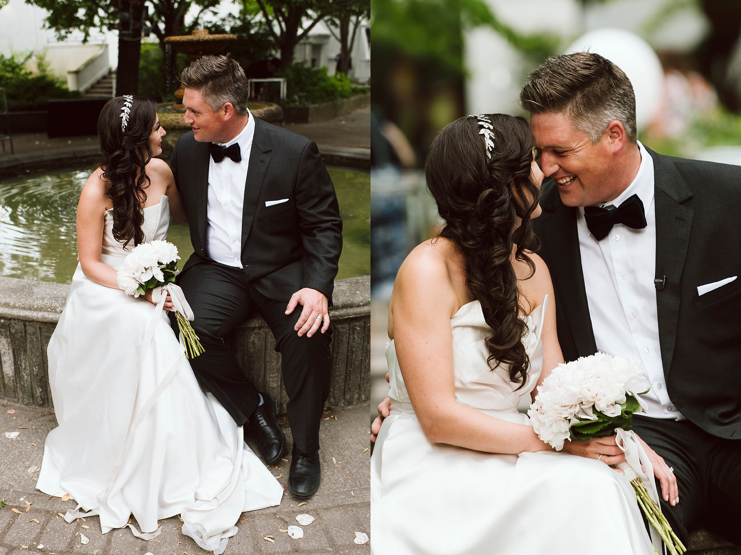 Sunnyside_Pavilion_Wedding_Toronto_Photographer_0064.jpg