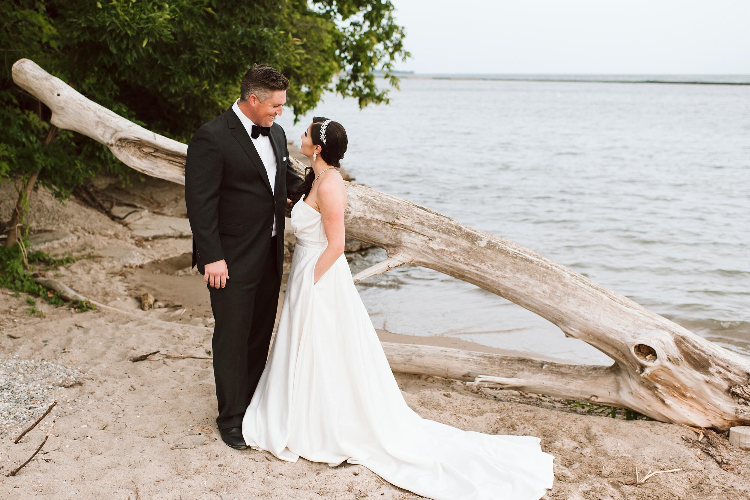 Sunnyside_Pavilion_Wedding_Toronto_Photographer_0070.jpg