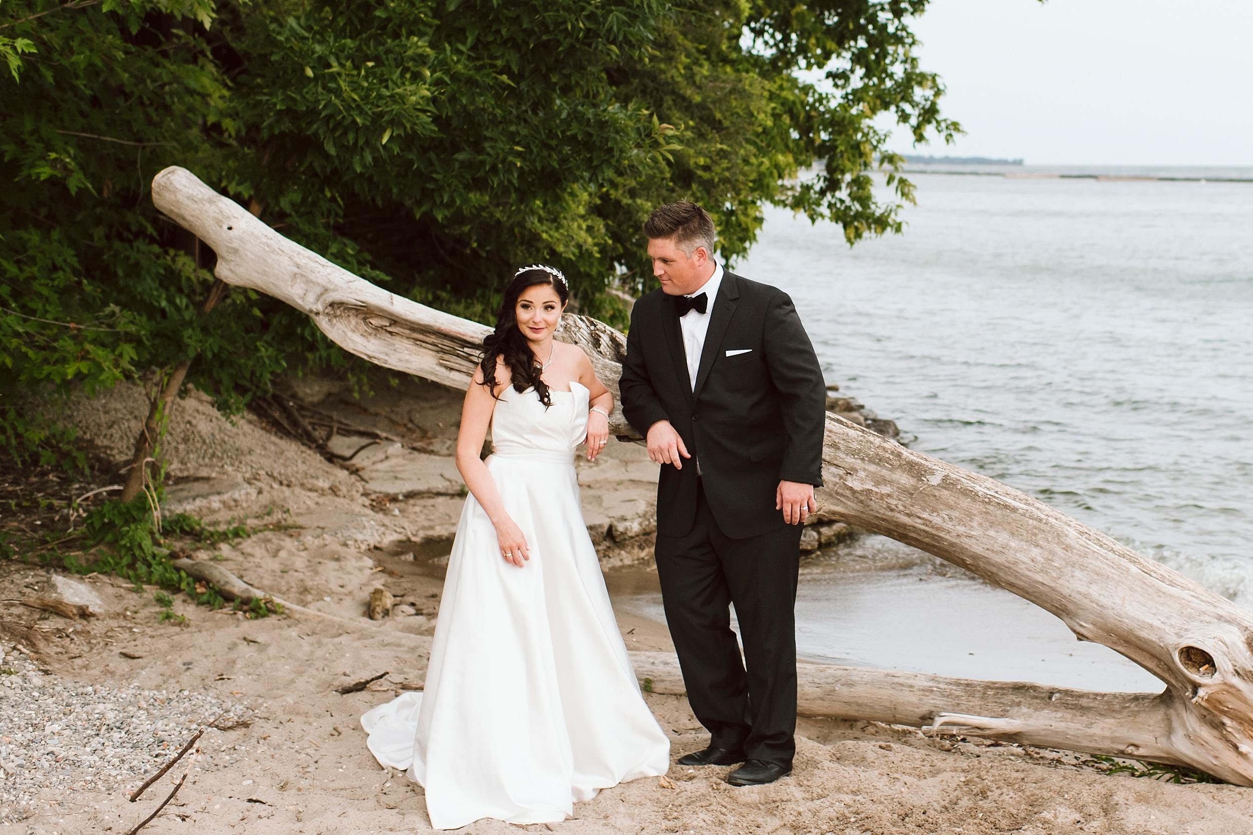 Sunnyside_Pavilion_Wedding_Toronto_Photographer_0071.jpg