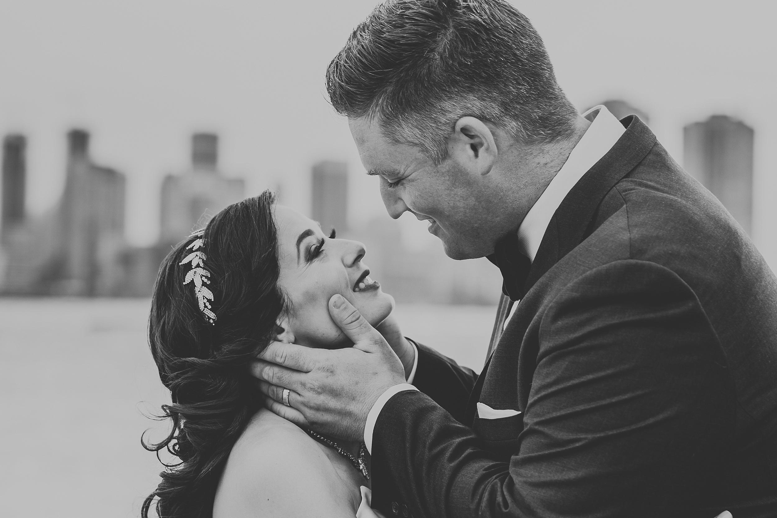 Sunnyside_Pavilion_Wedding_Toronto_Photographer_0072.jpg