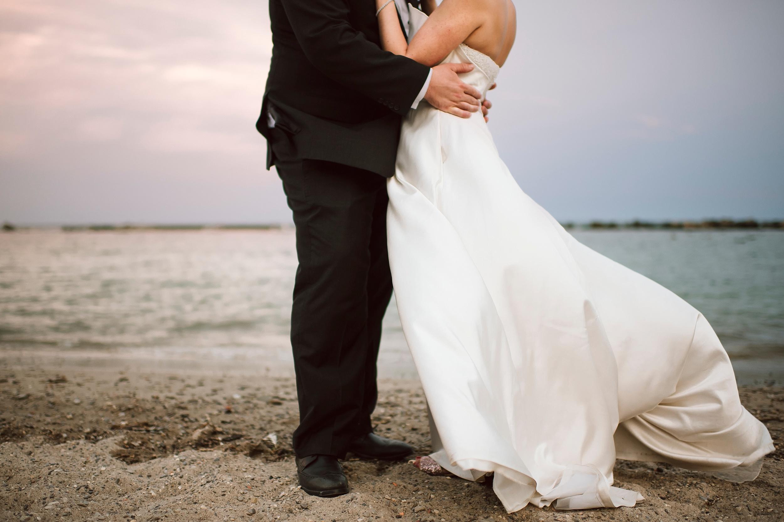 Sunnyside_Pavilion_Wedding_Toronto_Photographer_0082.jpg