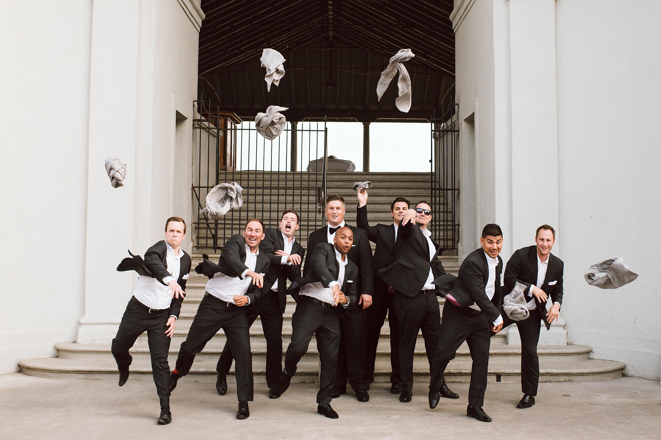 Sunnyside_Pavilion_Wedding_Toronto_Photographer_0092.jpg