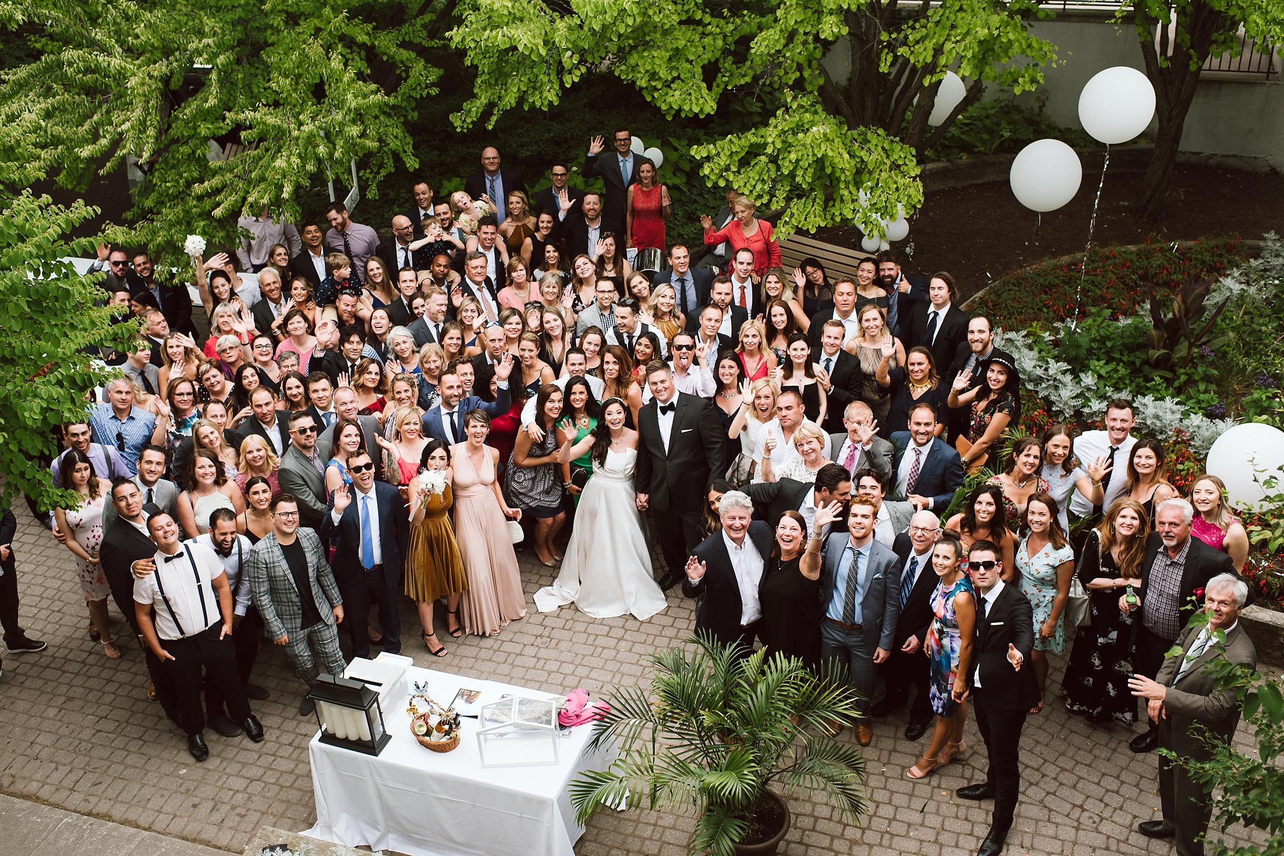Sunnyside_Pavilion_Wedding_Toronto_Photographer_0102.jpg