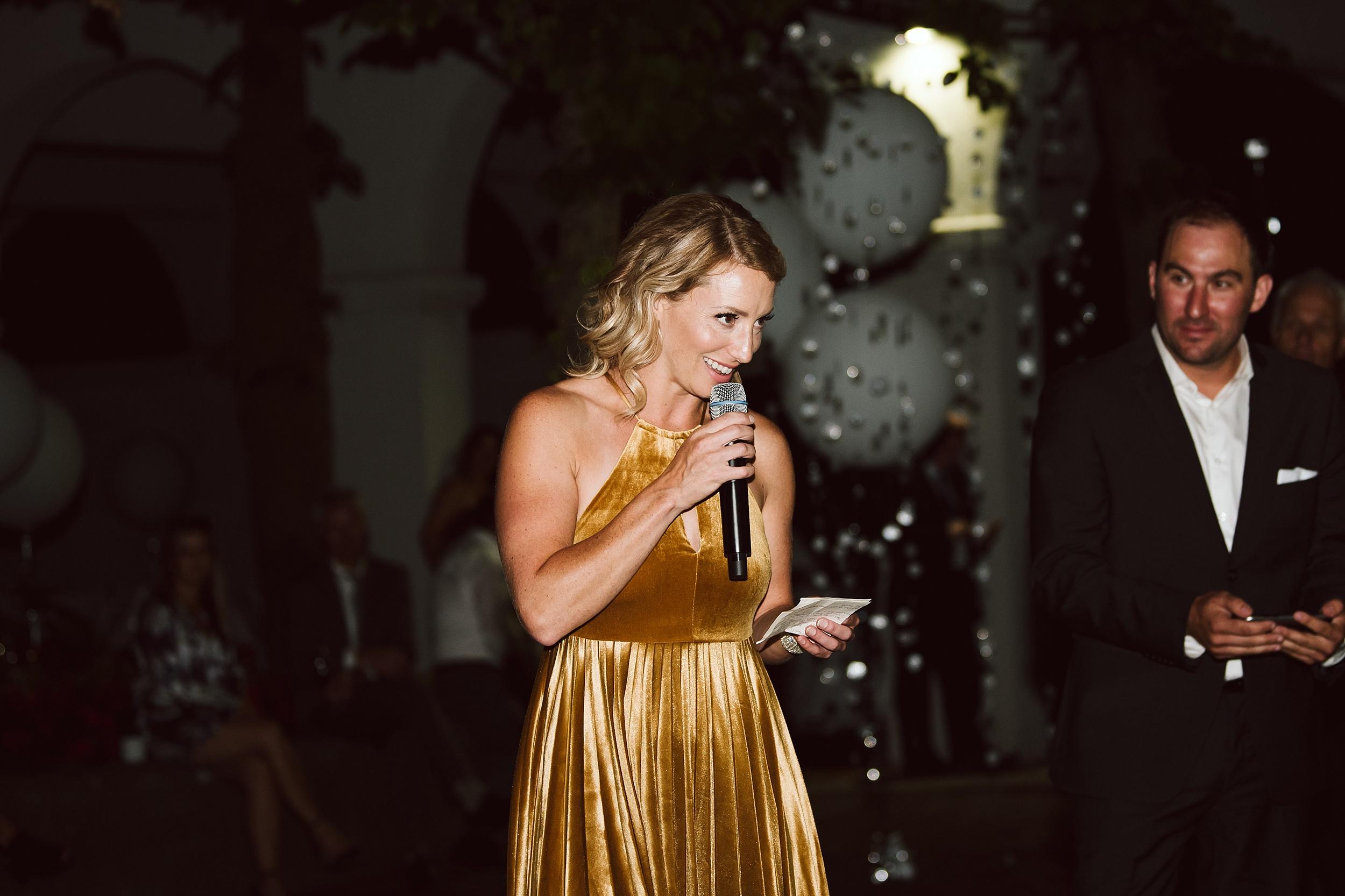 Sunnyside_Pavilion_Wedding_Toronto_Photographer_0112.jpg