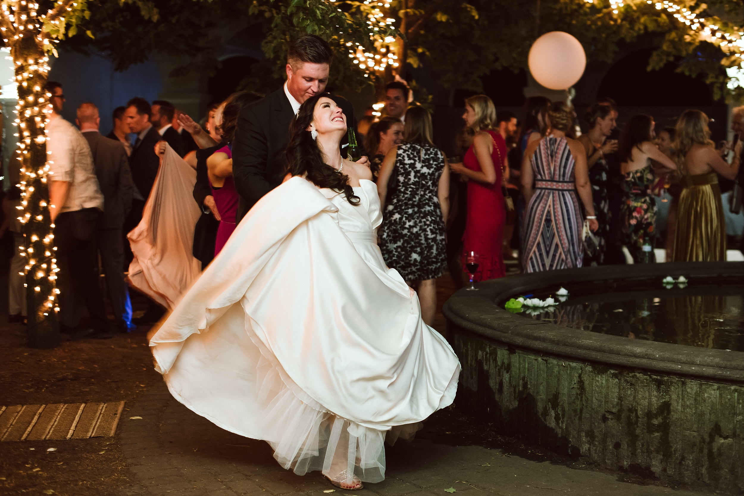 Sunnyside_Pavilion_Wedding_Toronto_Photographer_0123.jpg