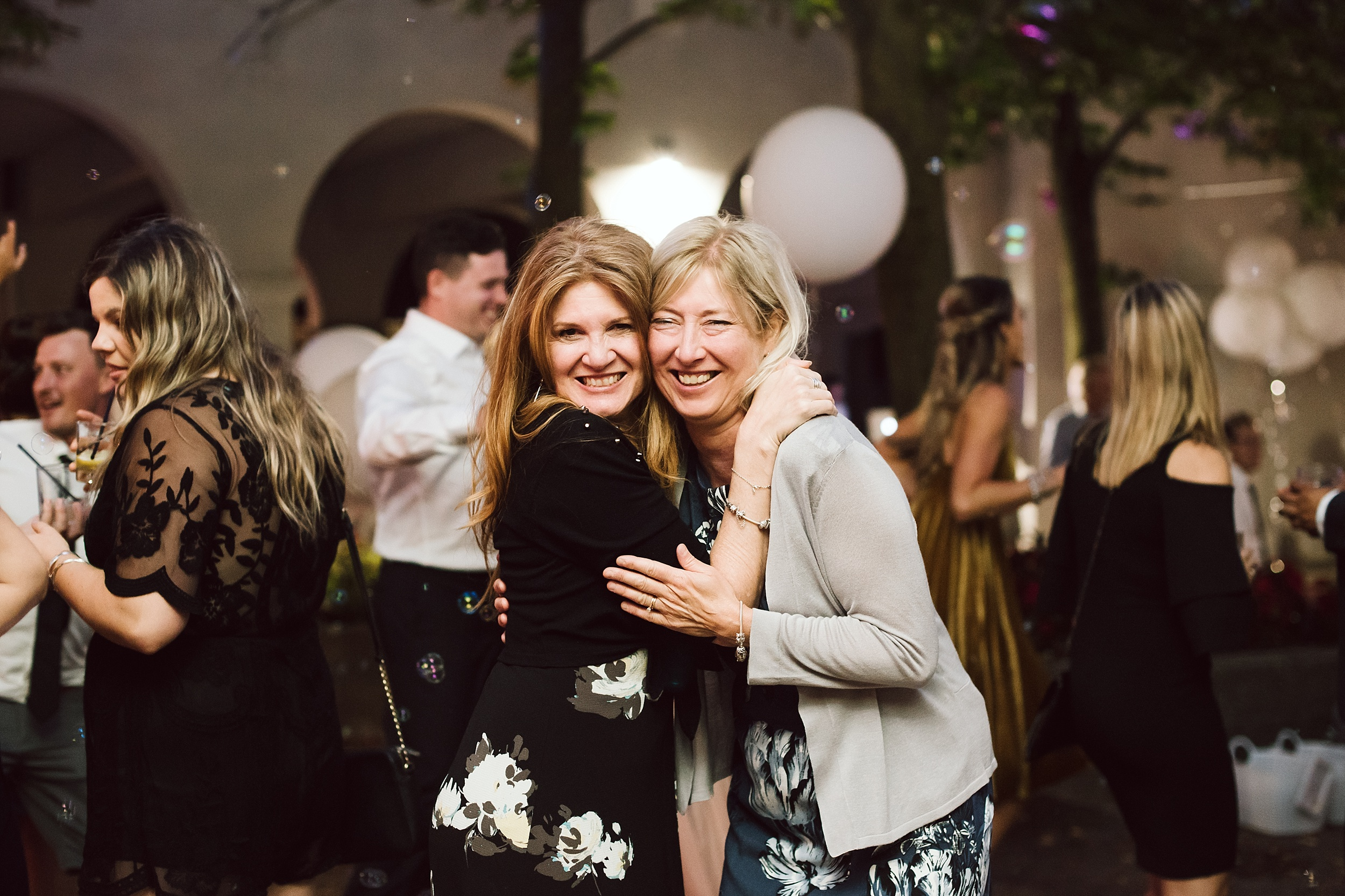 Sunnyside_Pavilion_Wedding_Toronto_Photographer_0124.jpg