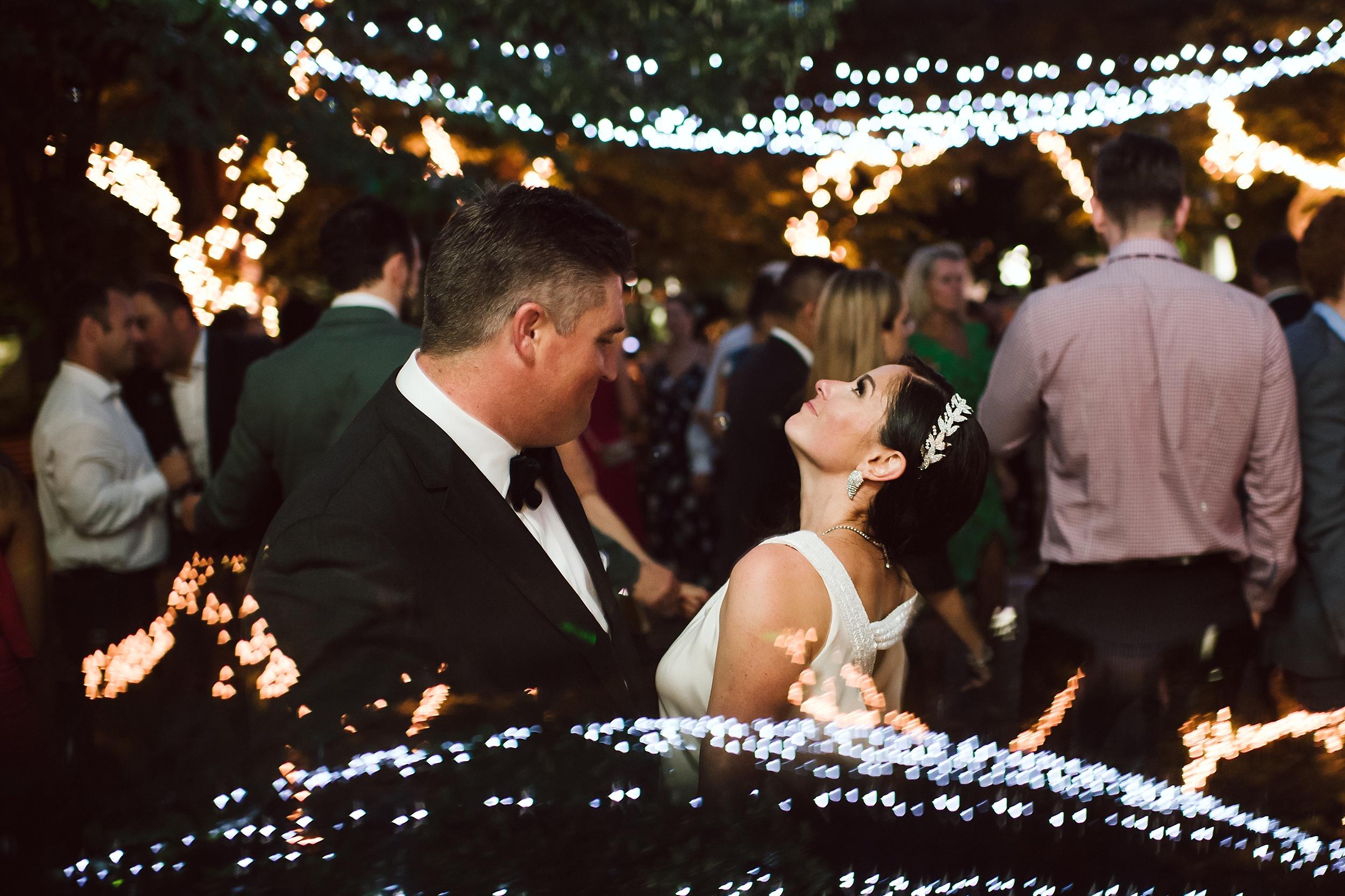 Sunnyside_Pavilion_Wedding_Toronto_Photographer_0129.jpg