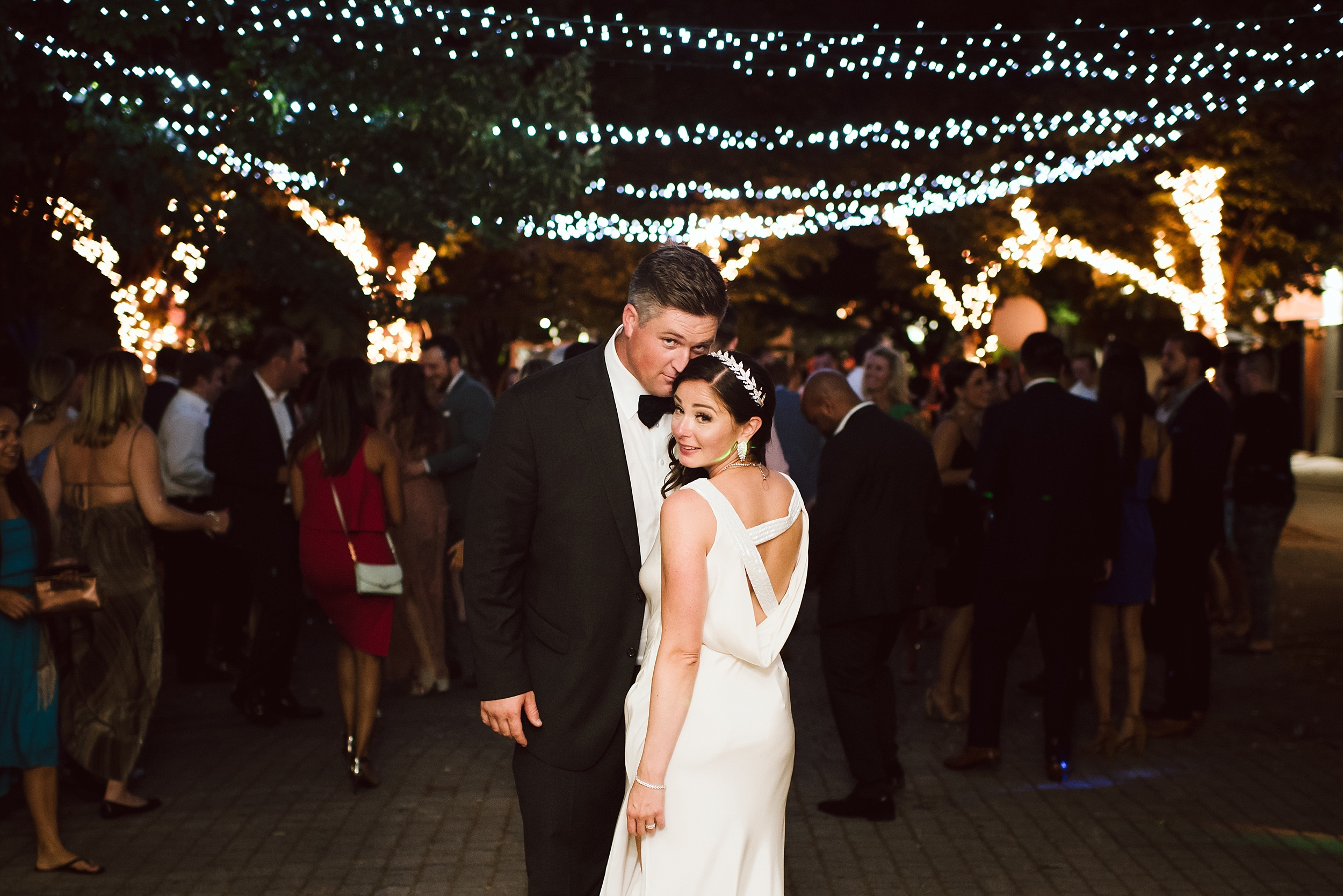 Sunnyside_Pavilion_Wedding_Toronto_Photographer_0135.jpg