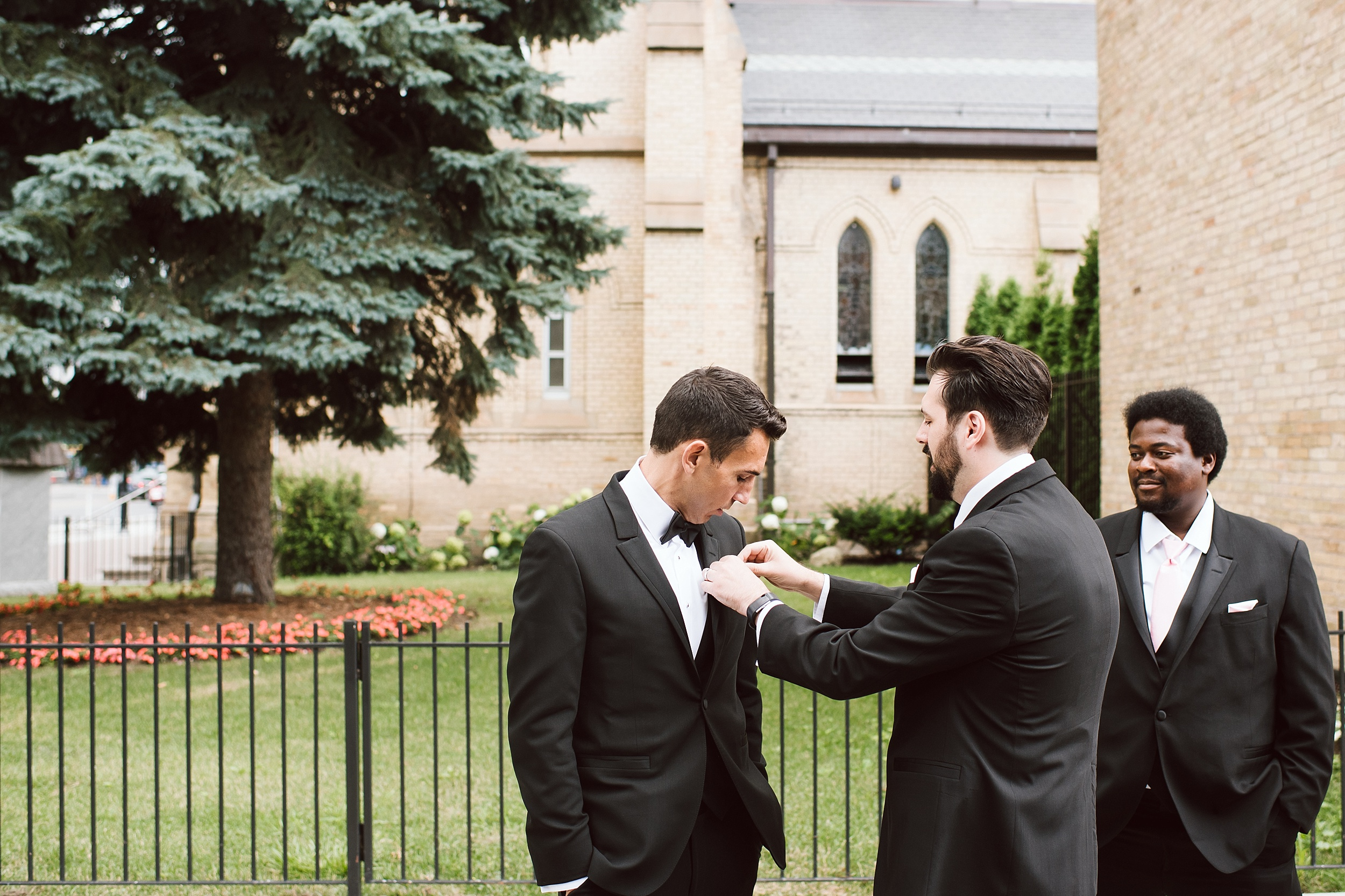 Toronto_Wedding_Photographer_Catholic_Portuguese_0019.jpg