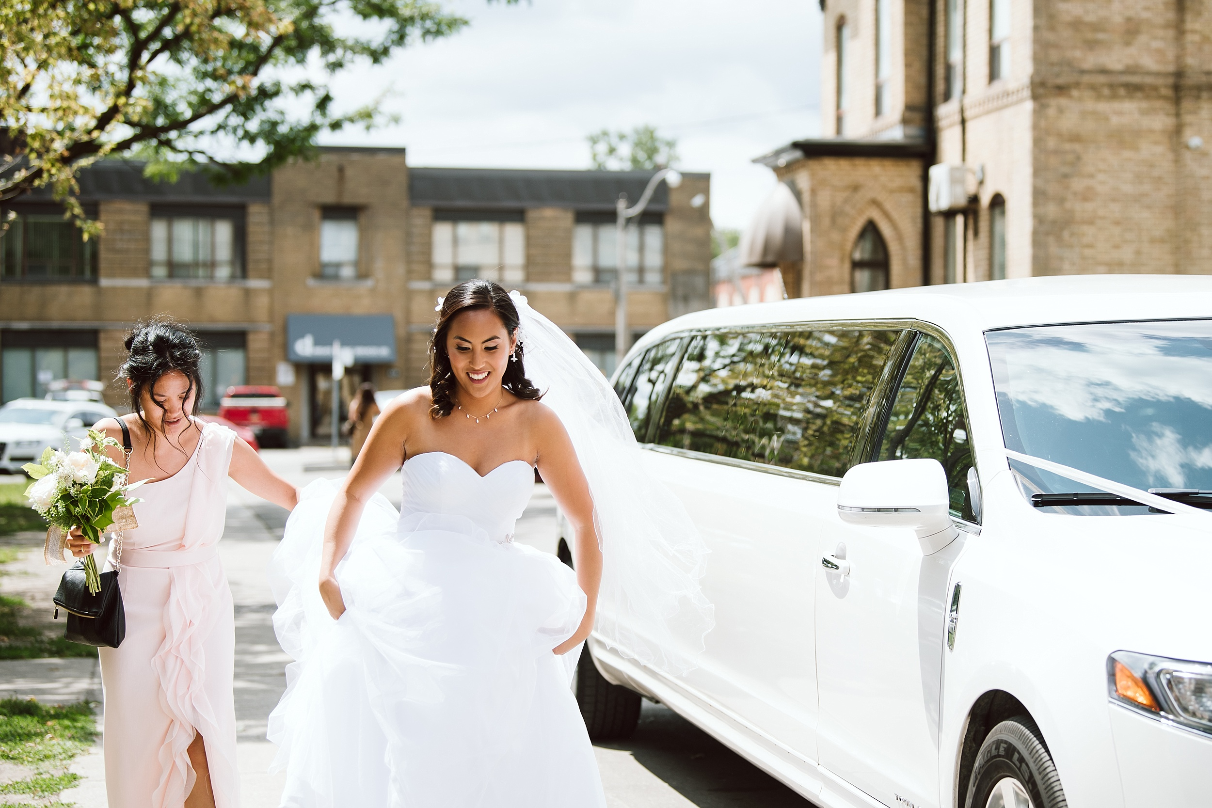 Toronto_Wedding_Photographer_Catholic_Portuguese_0021.jpg