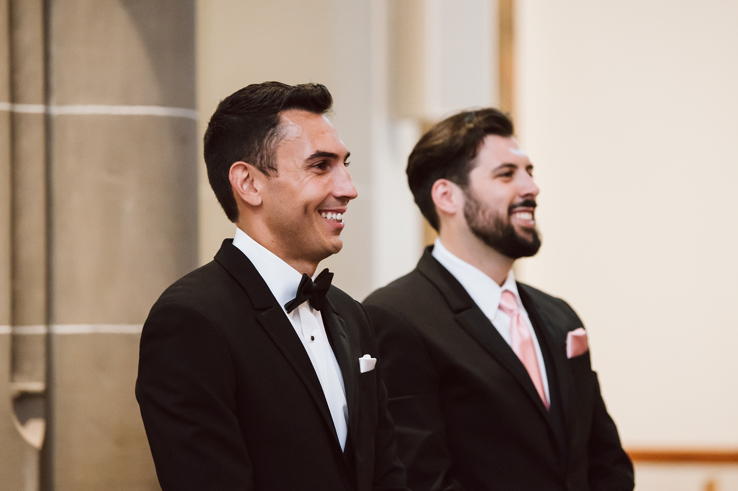 Toronto_Wedding_Photographer_Catholic_Portuguese_0022.jpg