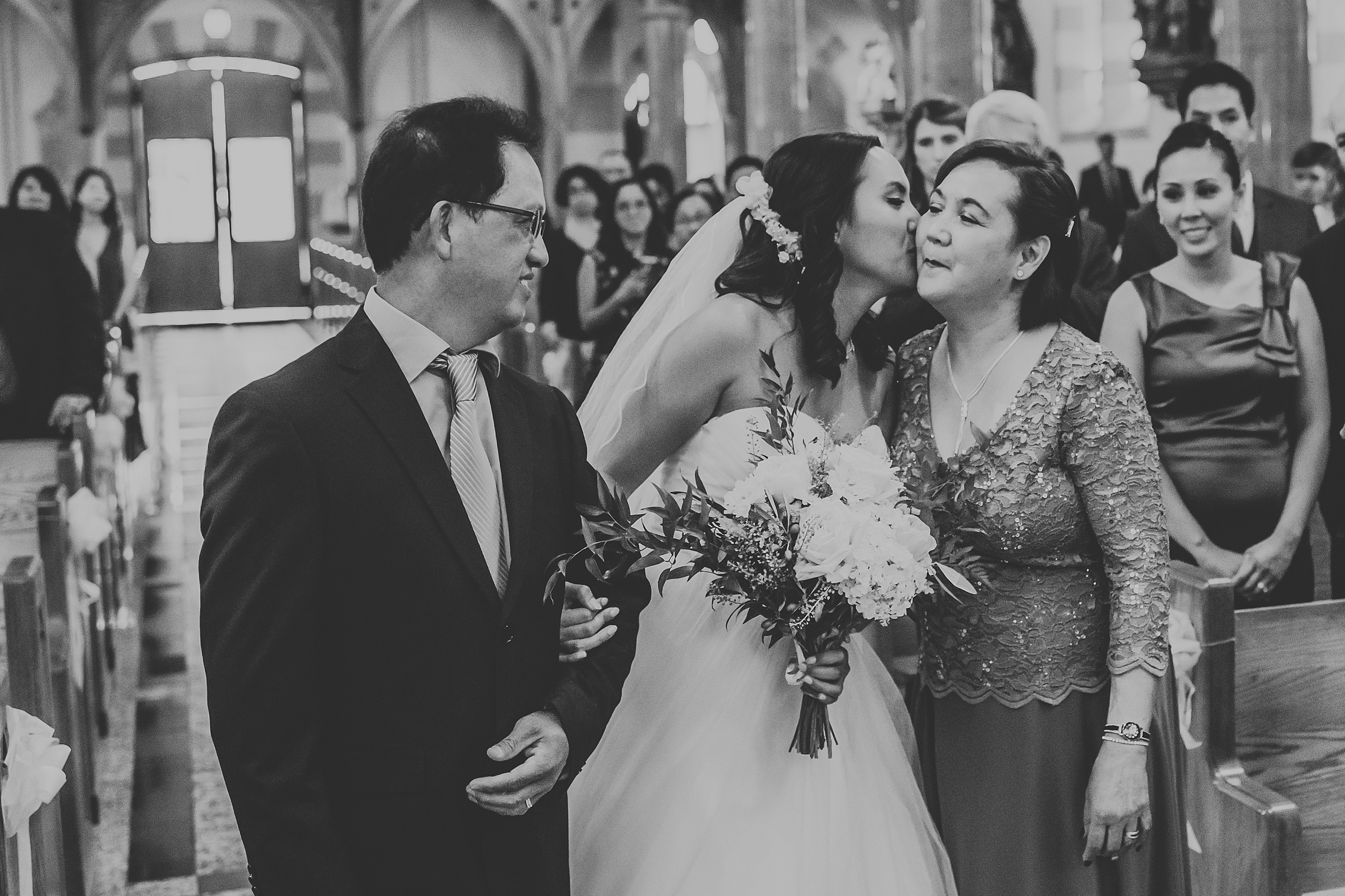 Toronto_Wedding_Photographer_Catholic_Portuguese_0024.jpg