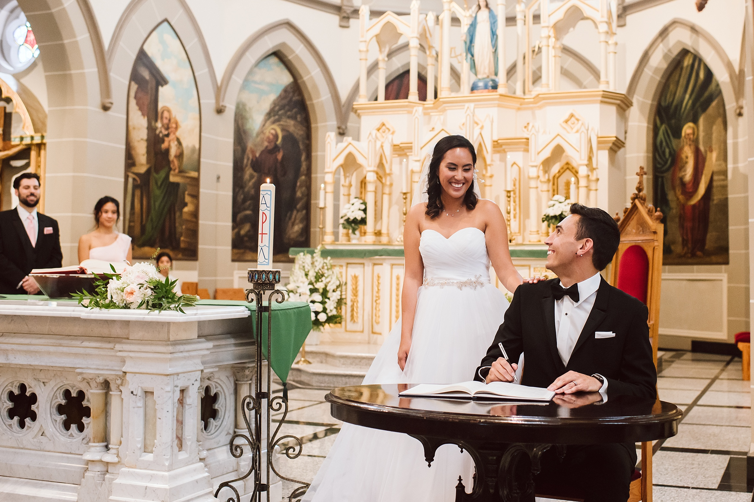 Toronto_Wedding_Photographer_Catholic_Portuguese_0029.jpg