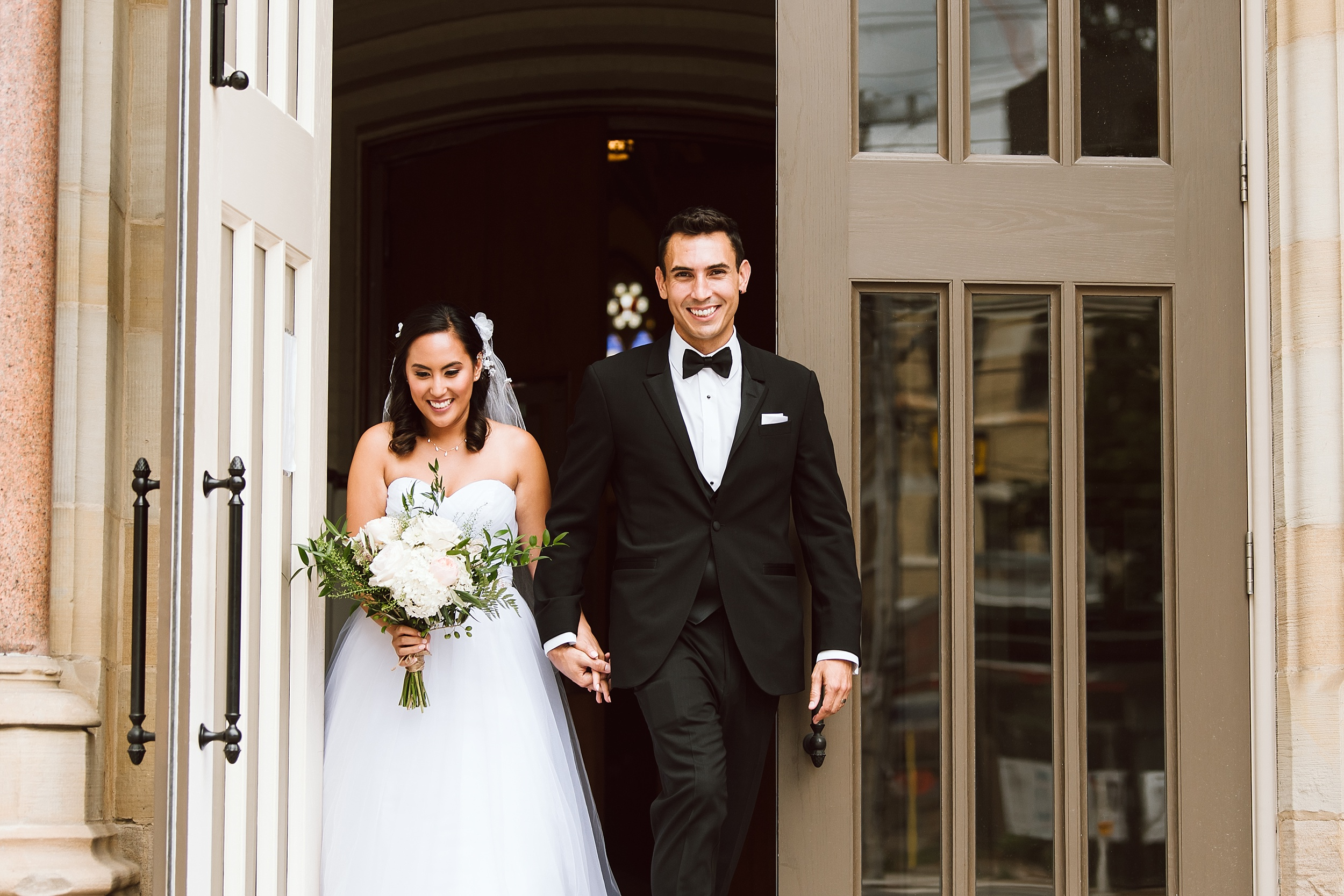 Toronto_Wedding_Photographer_Catholic_Portuguese_0032.jpg
