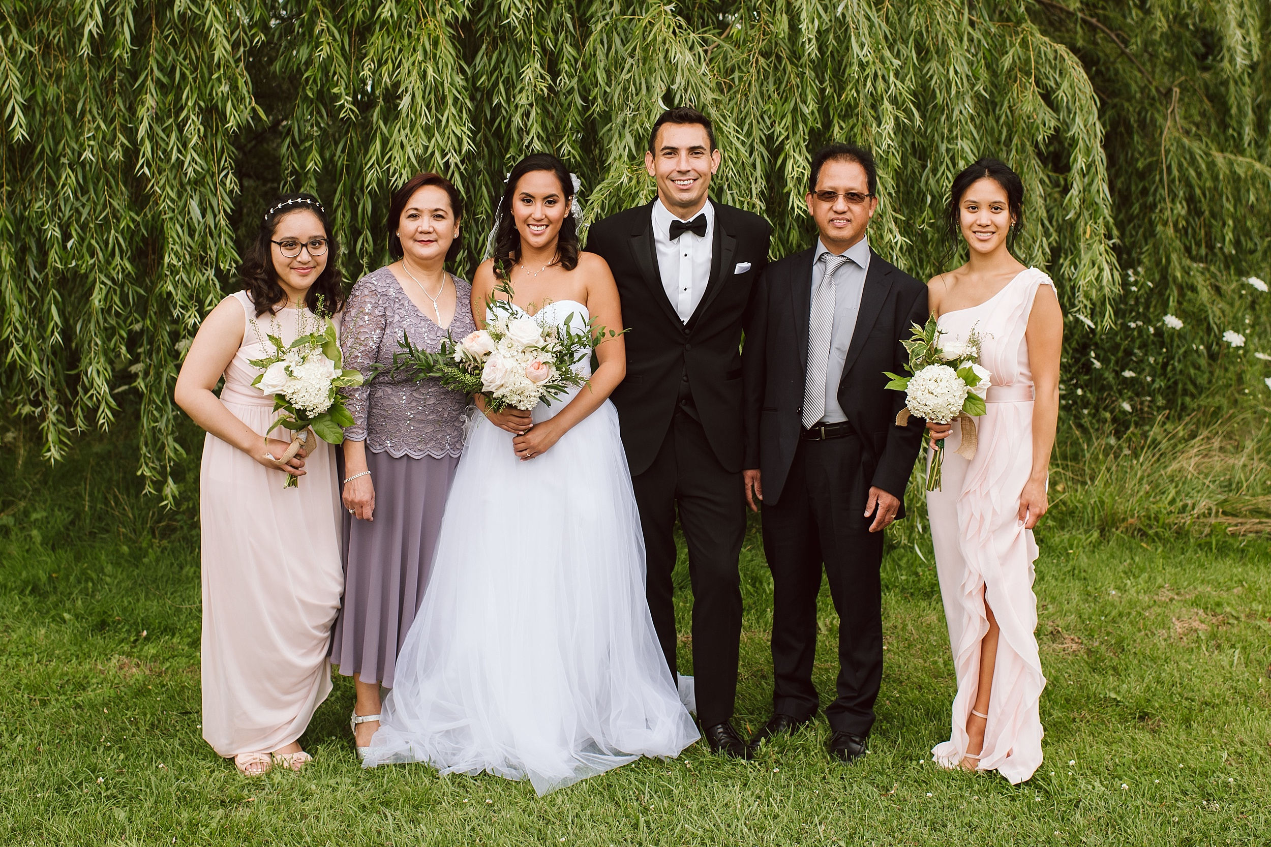 Toronto_Wedding_Photographer_Catholic_Portuguese_0038.jpg