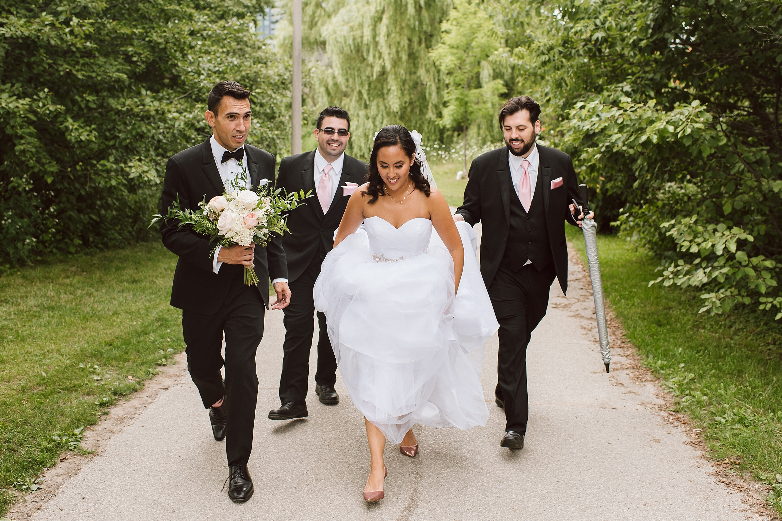 Toronto_Wedding_Photographer_Catholic_Portuguese_0045.jpg