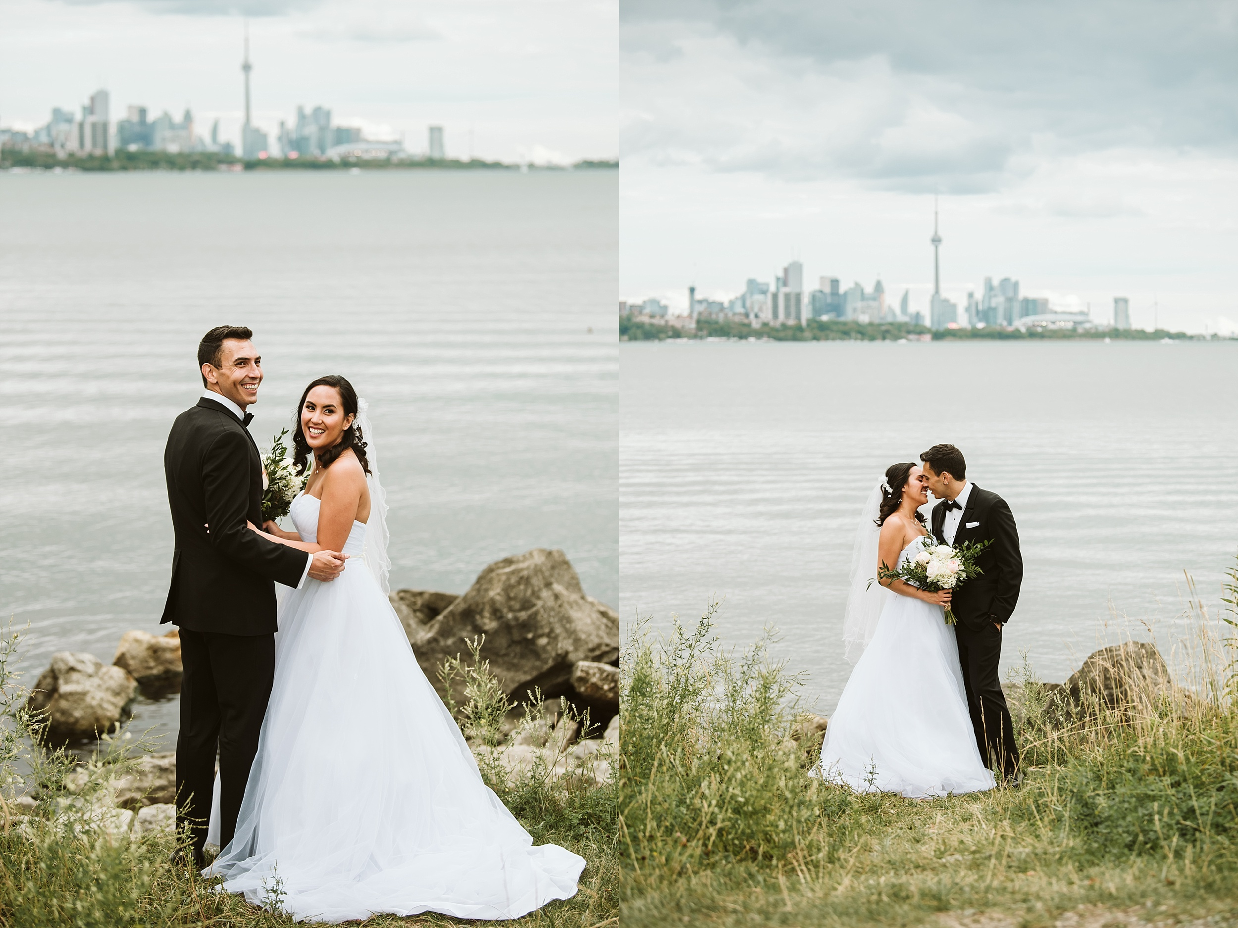 Toronto_Wedding_Photographer_Catholic_Portuguese_0049.jpg