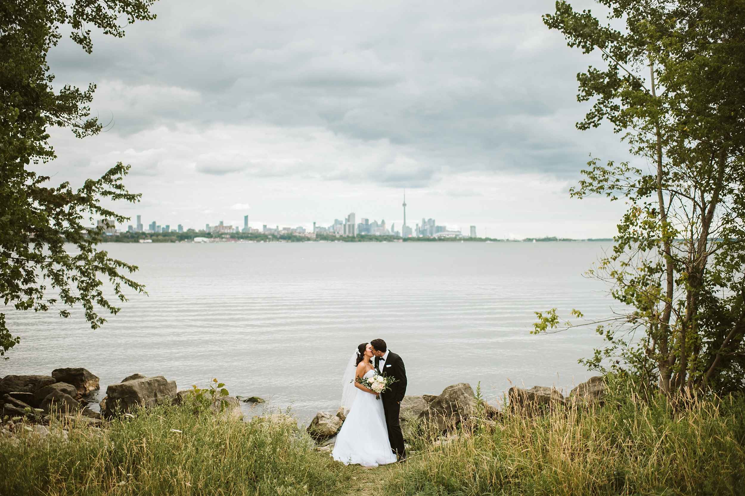 Toronto_Wedding_Photographer_Catholic_Portuguese_0050.jpg