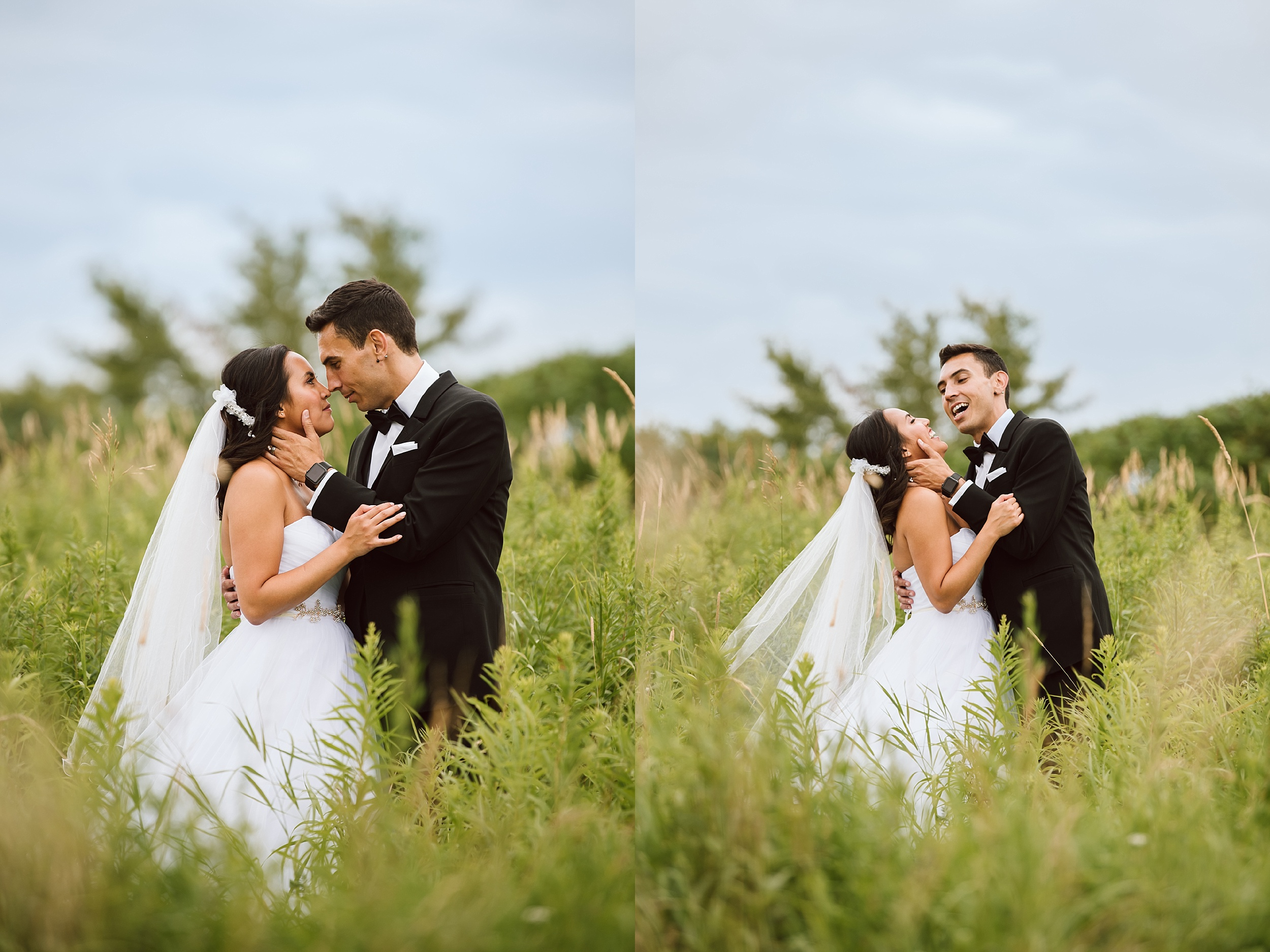 Toronto_Wedding_Photographer_Catholic_Portuguese_0051.jpg
