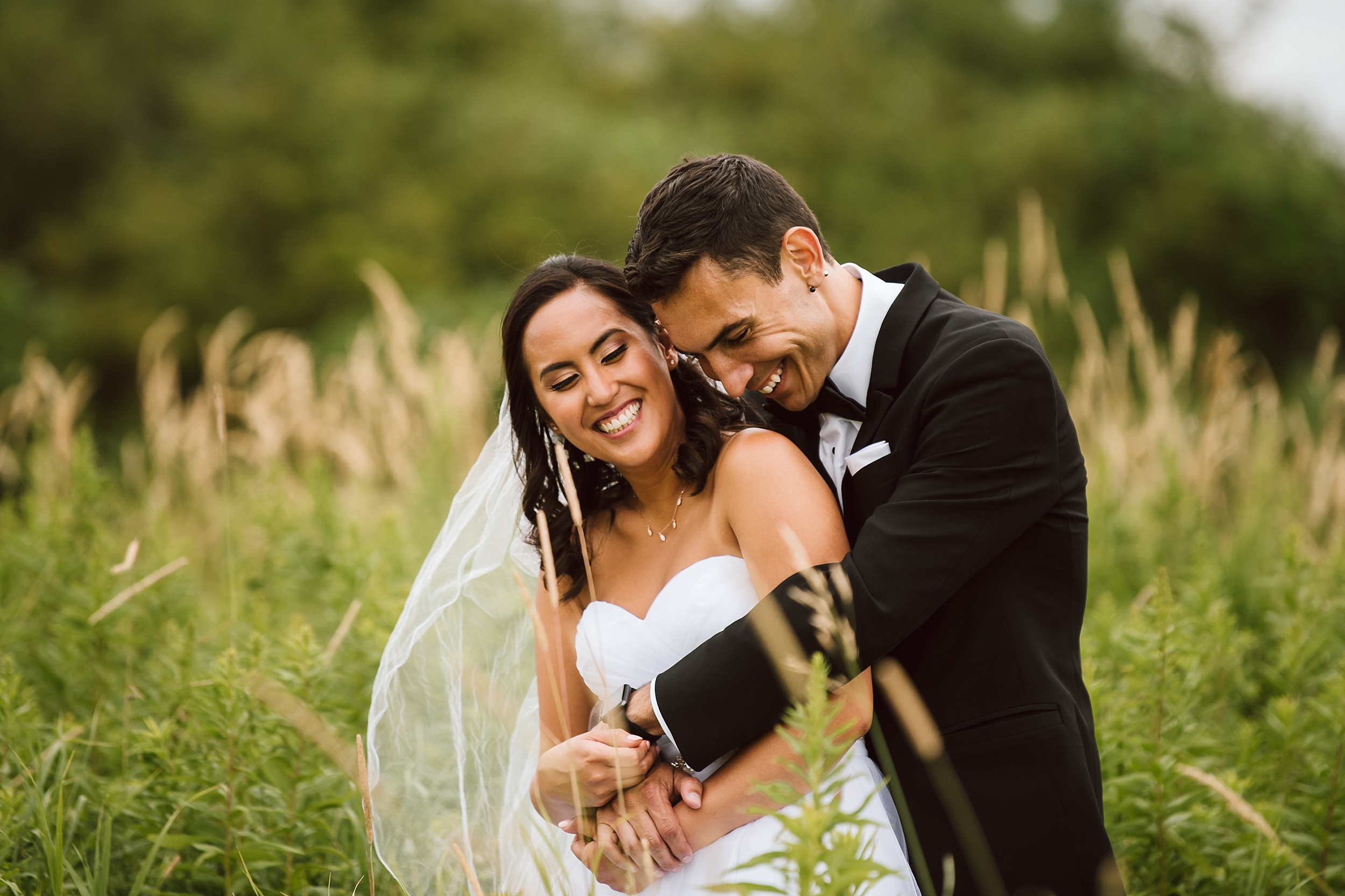 Toronto_Wedding_Photographer_Catholic_Portuguese_0053.jpg