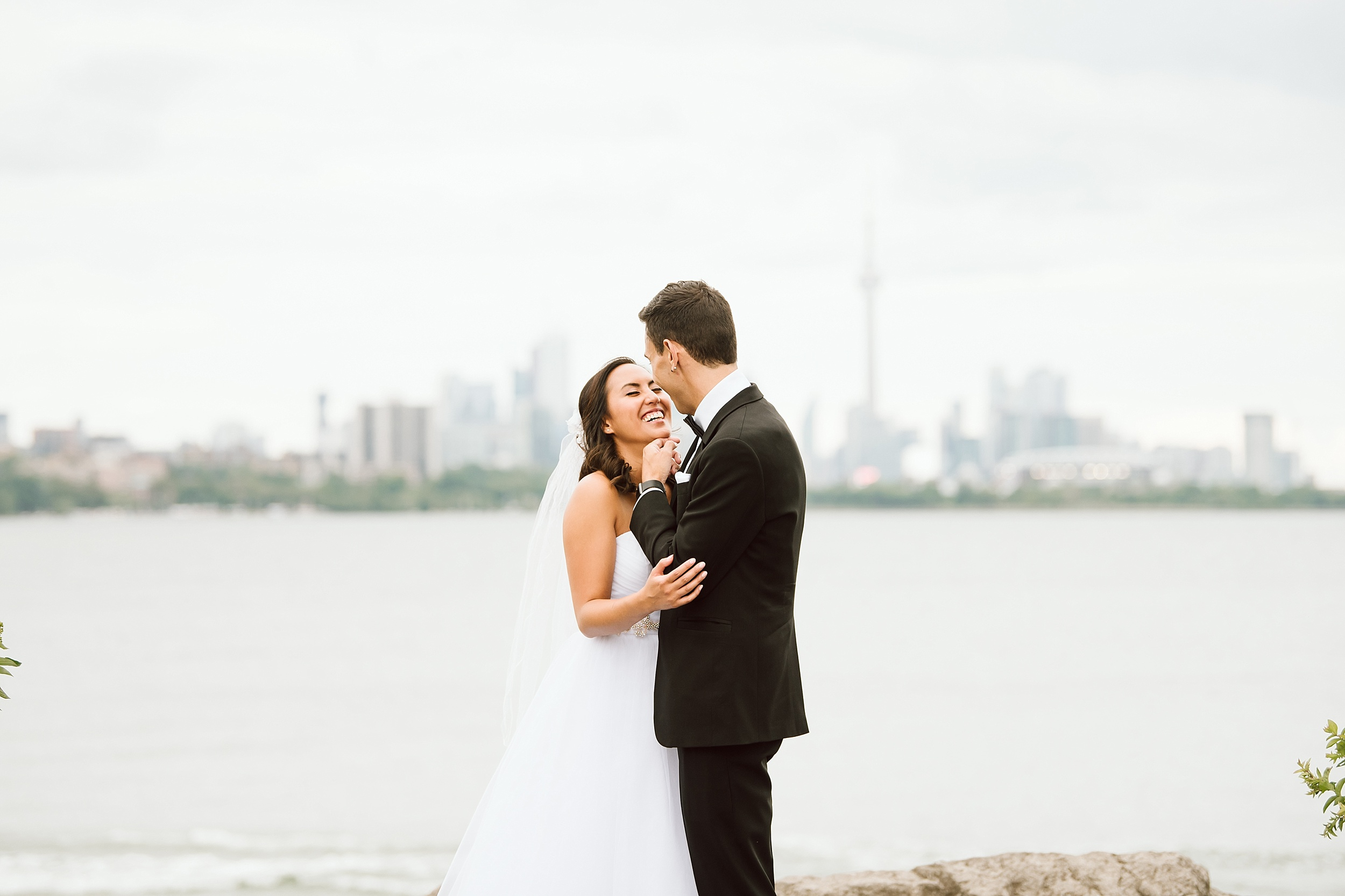 Toronto_Wedding_Photographer_Catholic_Portuguese_0060.jpg