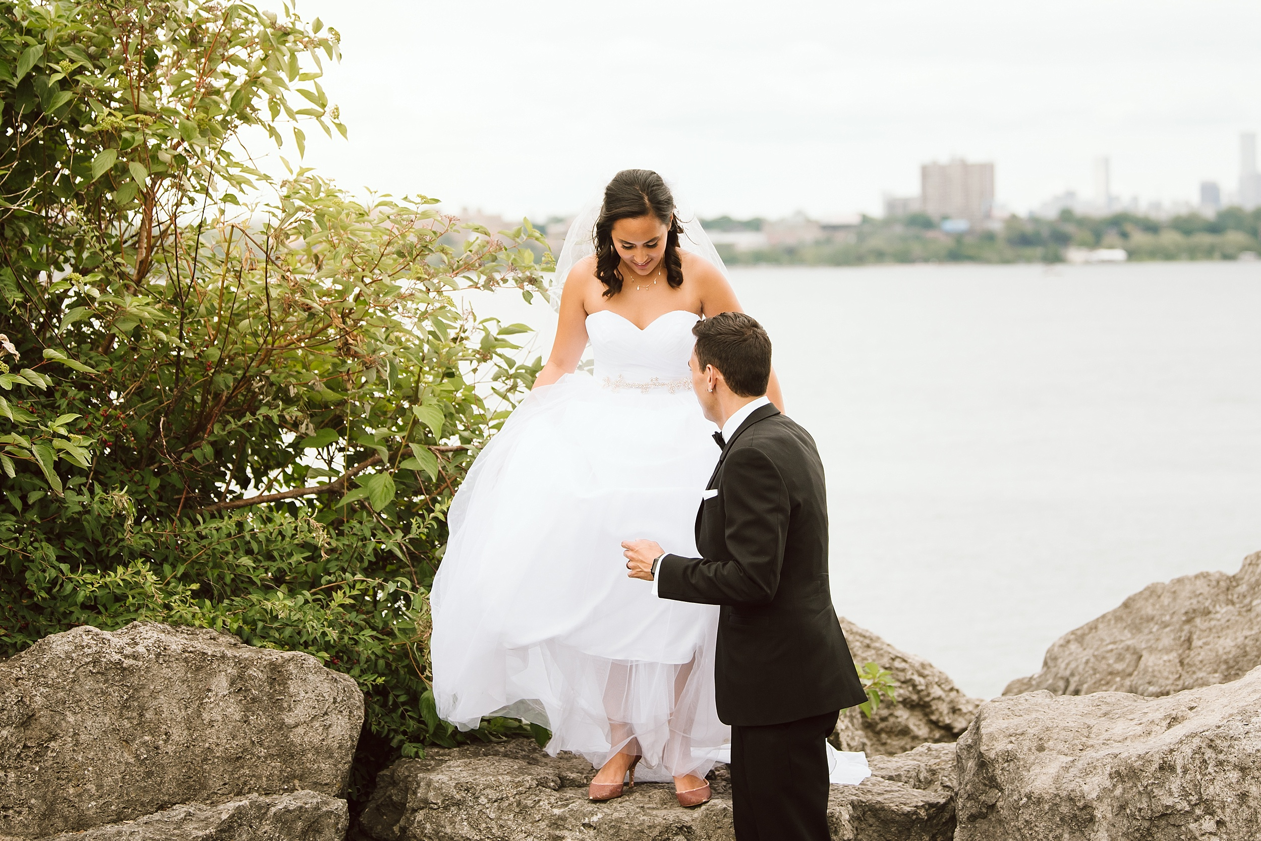 Toronto_Wedding_Photographer_Catholic_Portuguese_0061.jpg