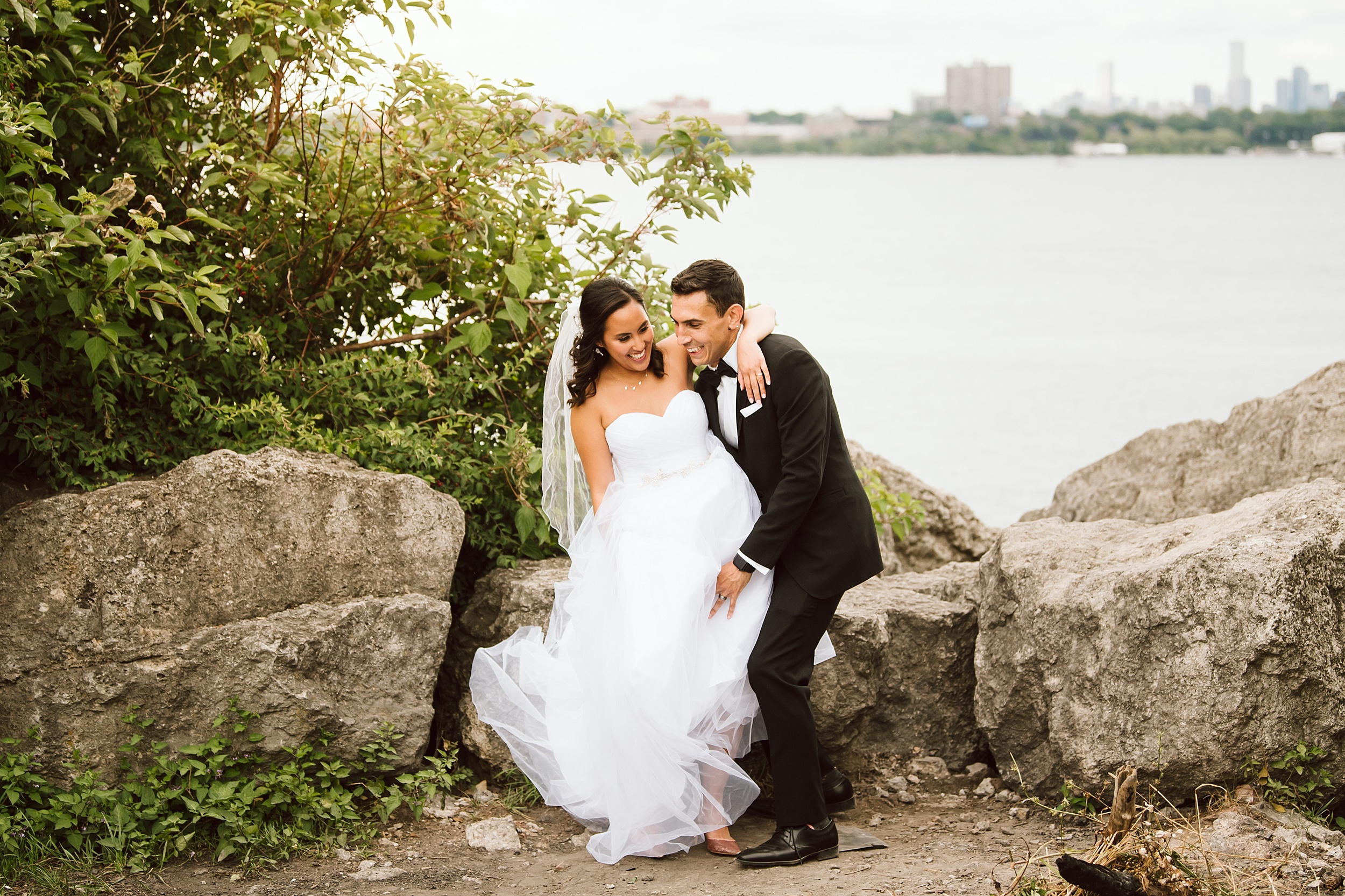 Toronto_Wedding_Photographer_Catholic_Portuguese_0062.jpg