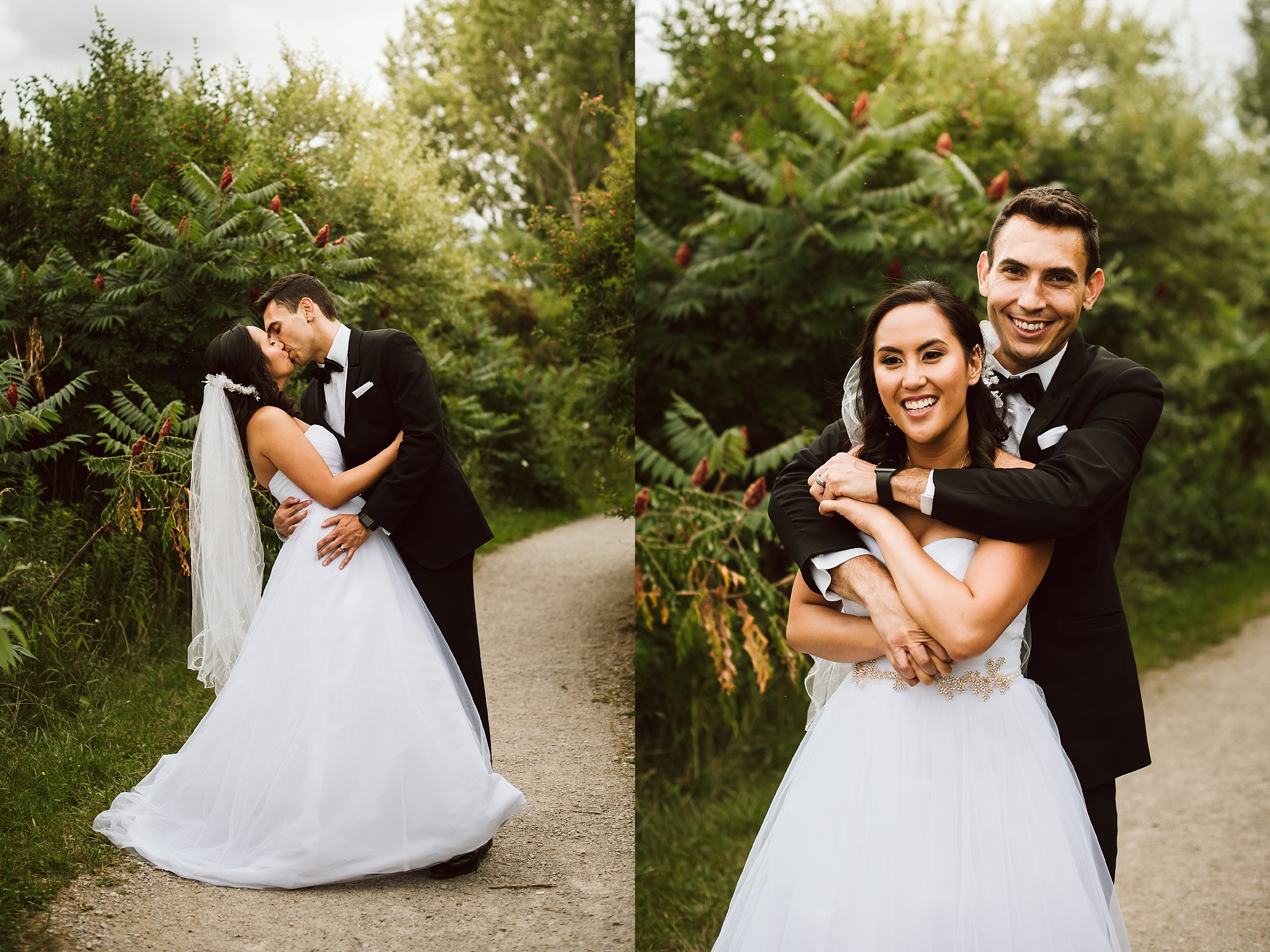 Toronto_Wedding_Photographer_Catholic_Portuguese_0064.jpg