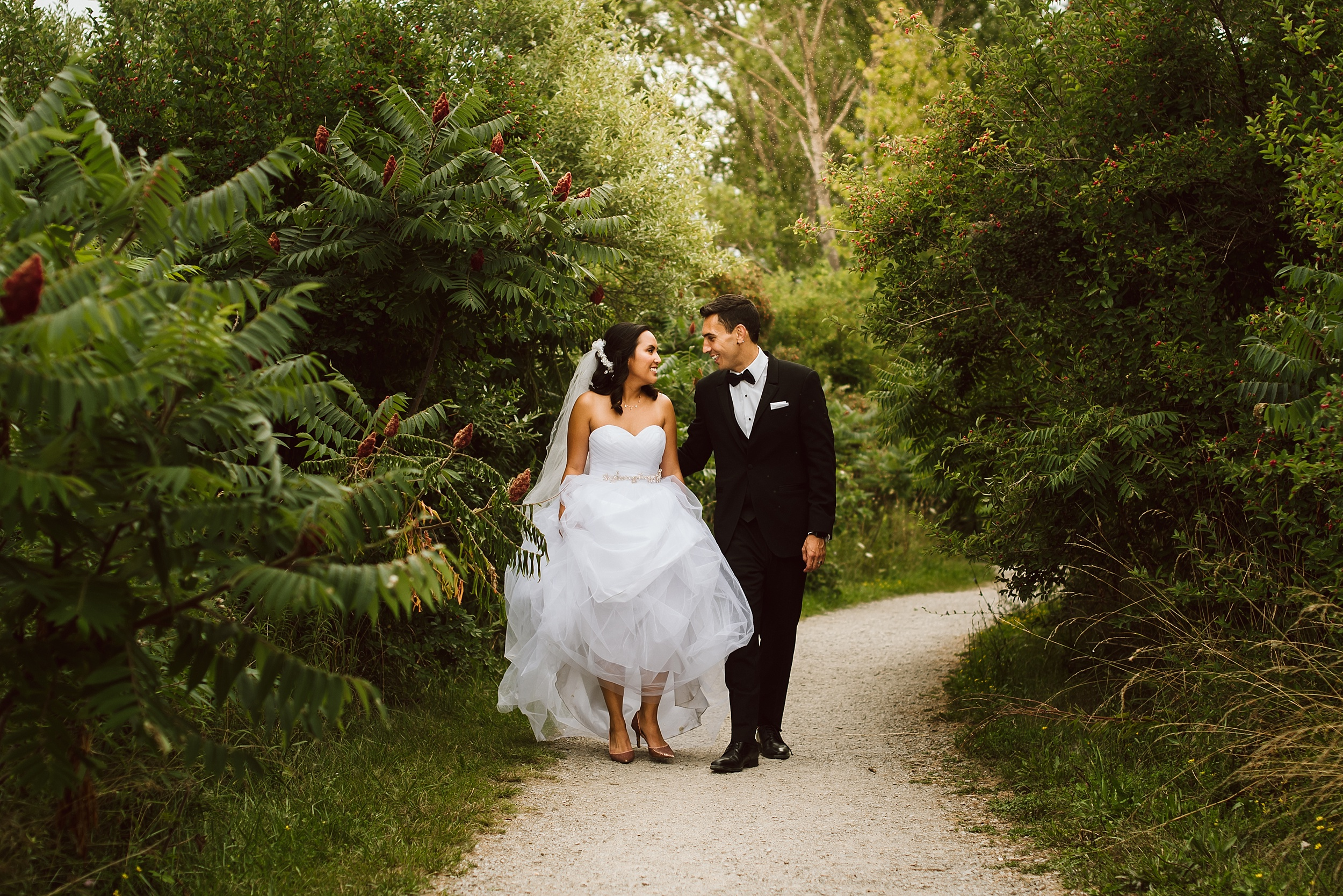 Toronto_Wedding_Photographer_Catholic_Portuguese_0063.jpg