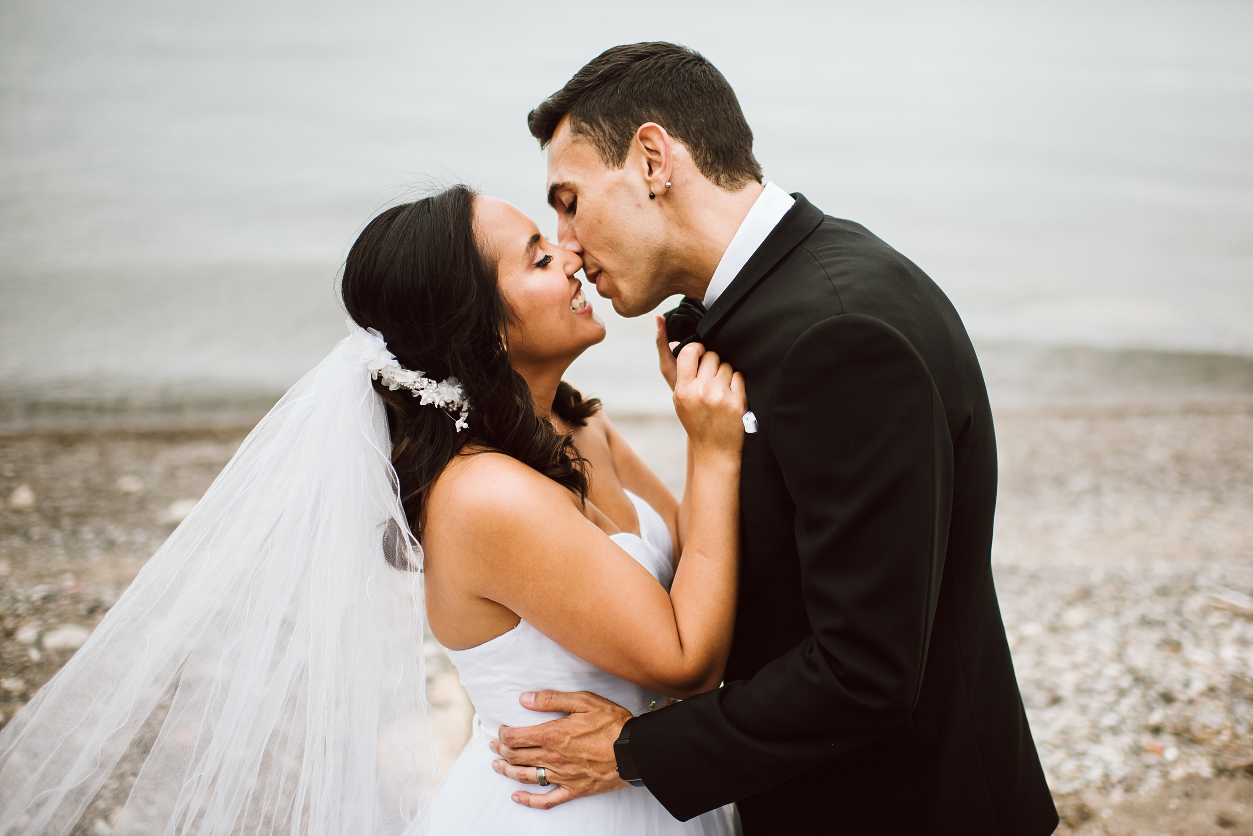 Toronto_Wedding_Photographer_Catholic_Portuguese_0071.jpg