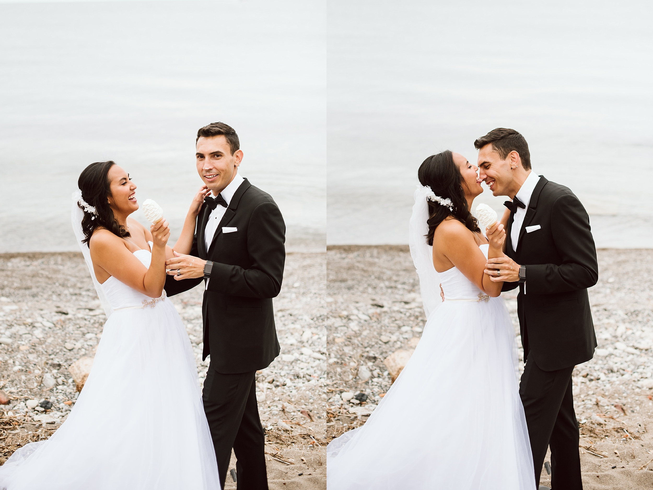 Toronto_Wedding_Photographer_Catholic_Portuguese_0077.jpg