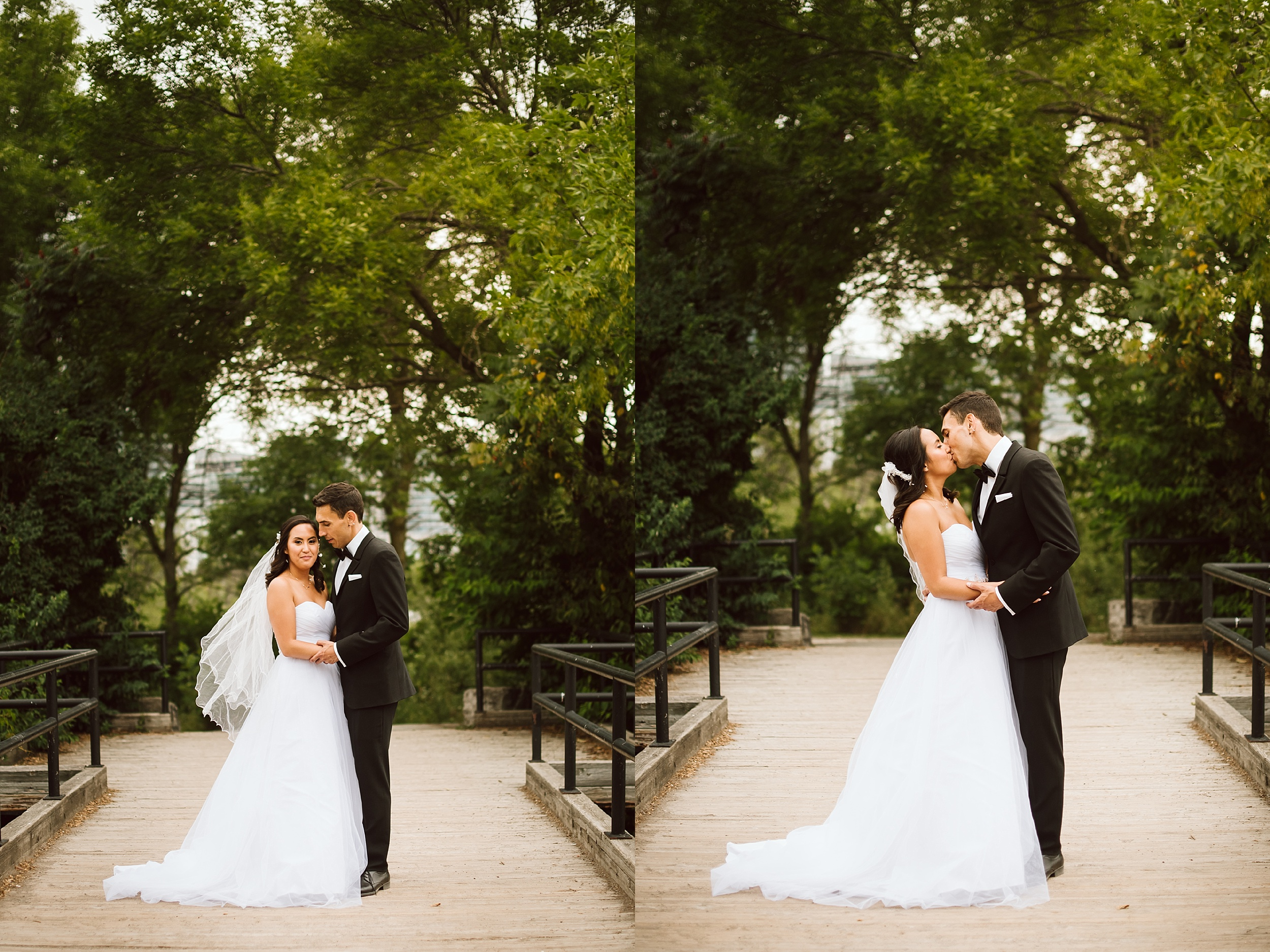 Toronto_Wedding_Photographer_Catholic_Portuguese_0080.jpg