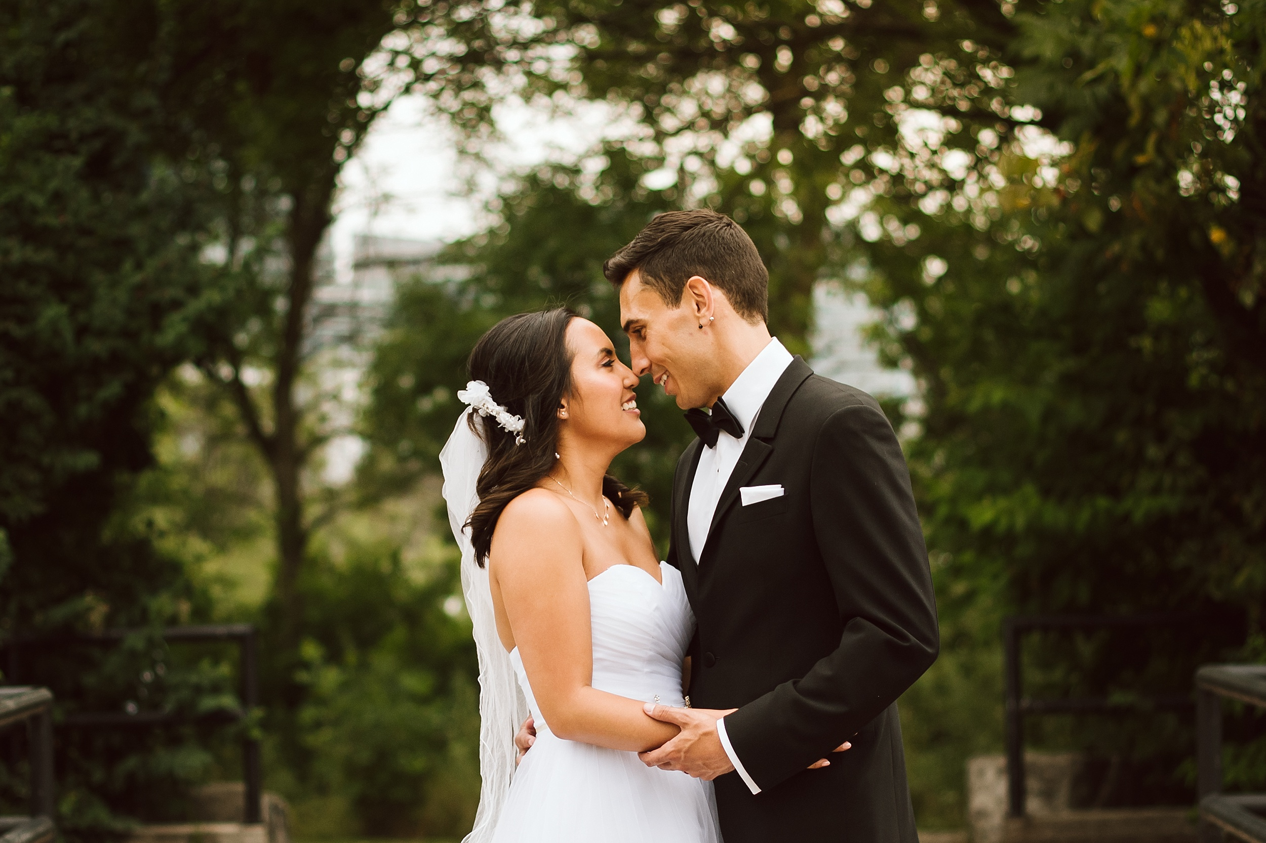 Toronto_Wedding_Photographer_Catholic_Portuguese_0081.jpg