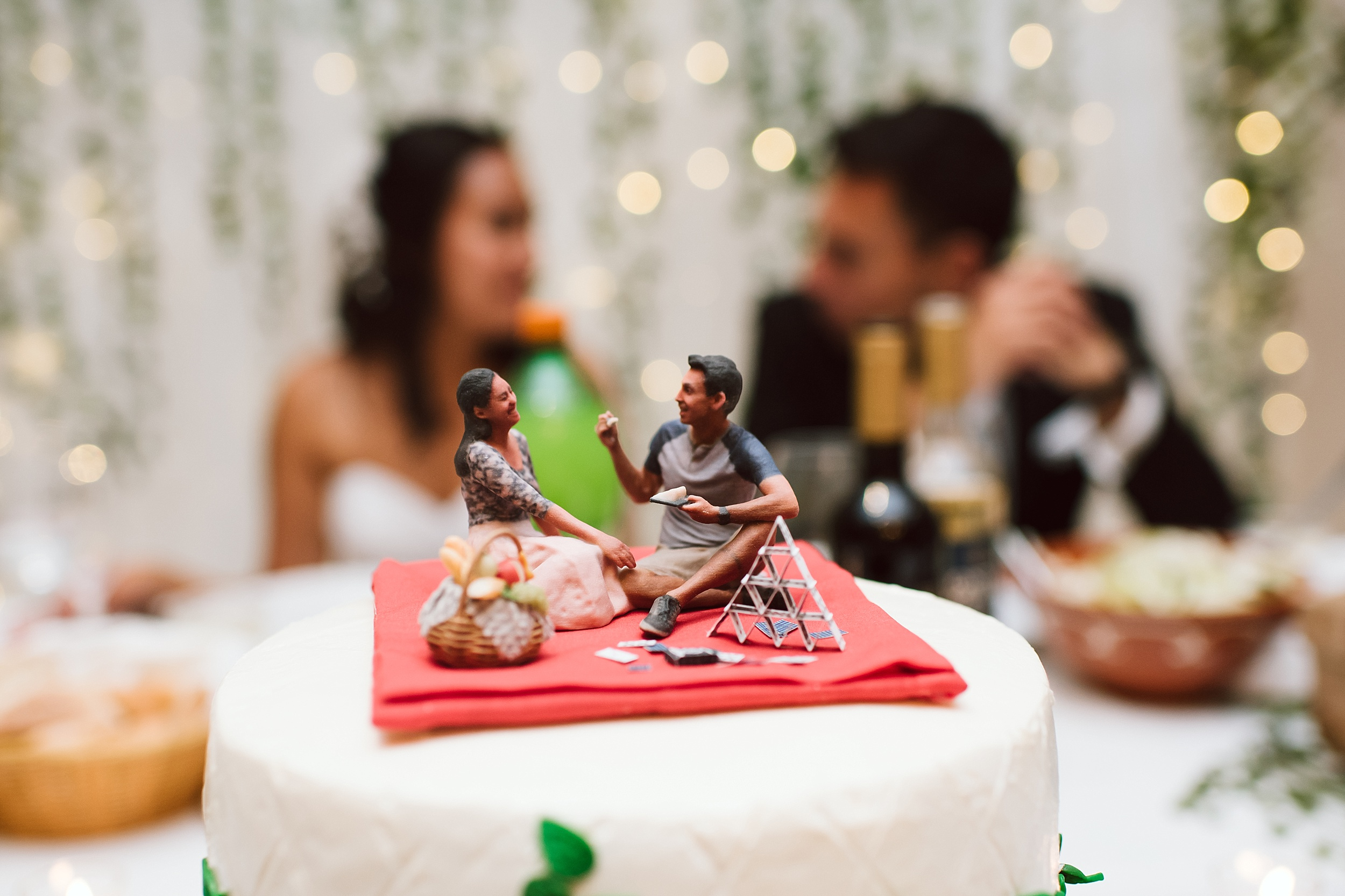 Toronto_Wedding_Photographer_Catholic_Portuguese_0087.jpg
