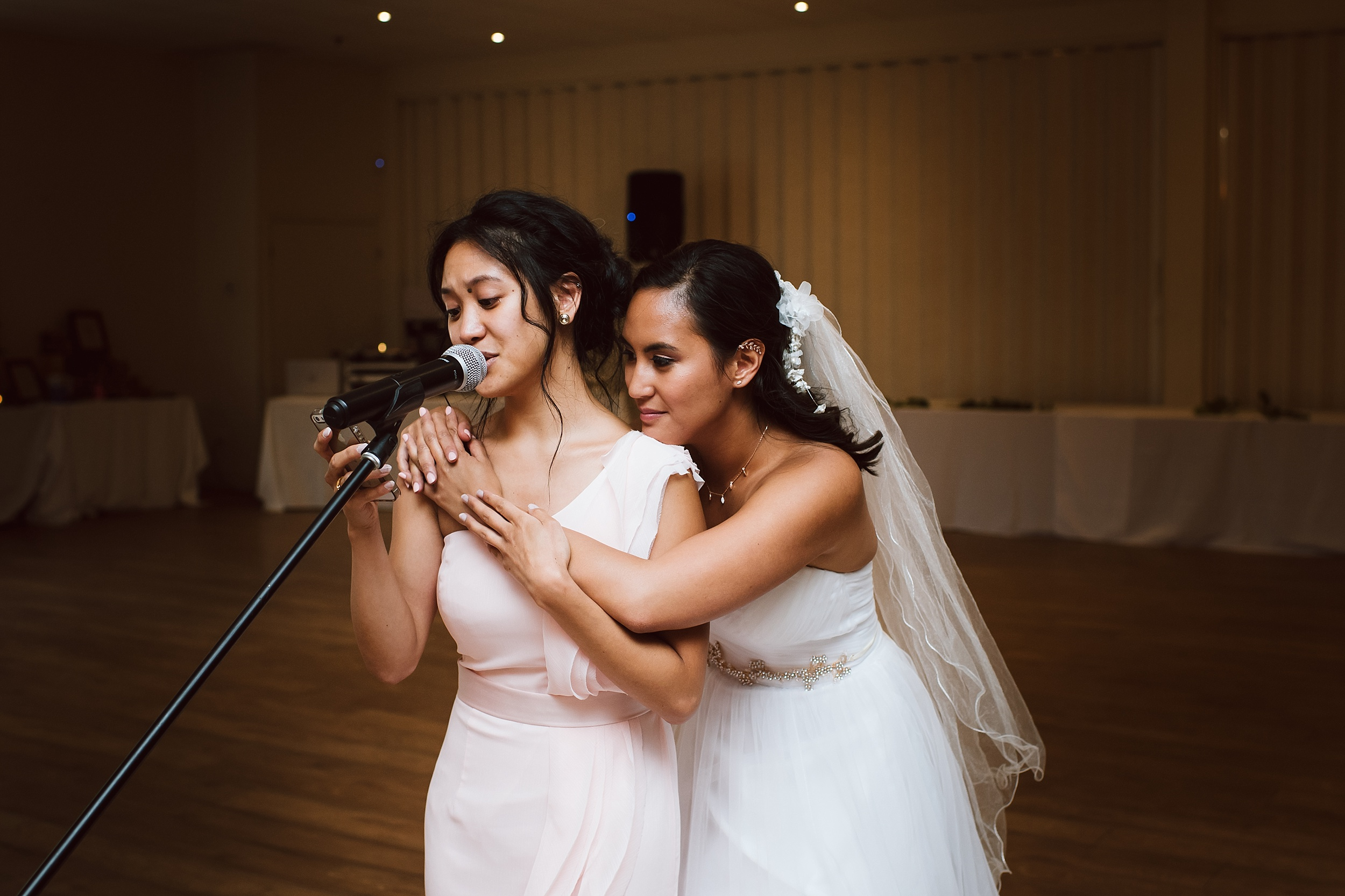 Toronto_Wedding_Photographer_Catholic_Portuguese_0091.jpg