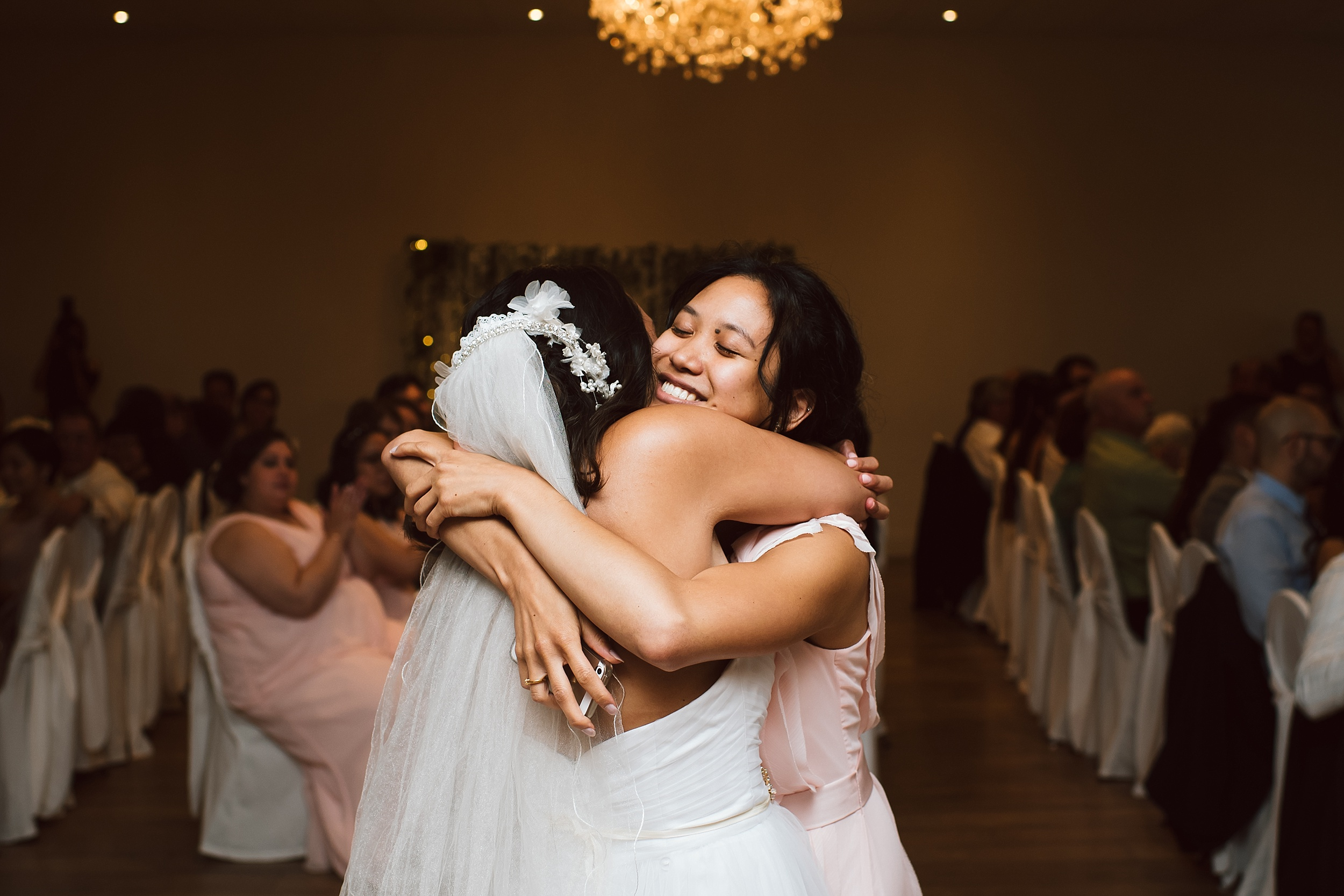 Toronto_Wedding_Photographer_Catholic_Portuguese_0092.jpg