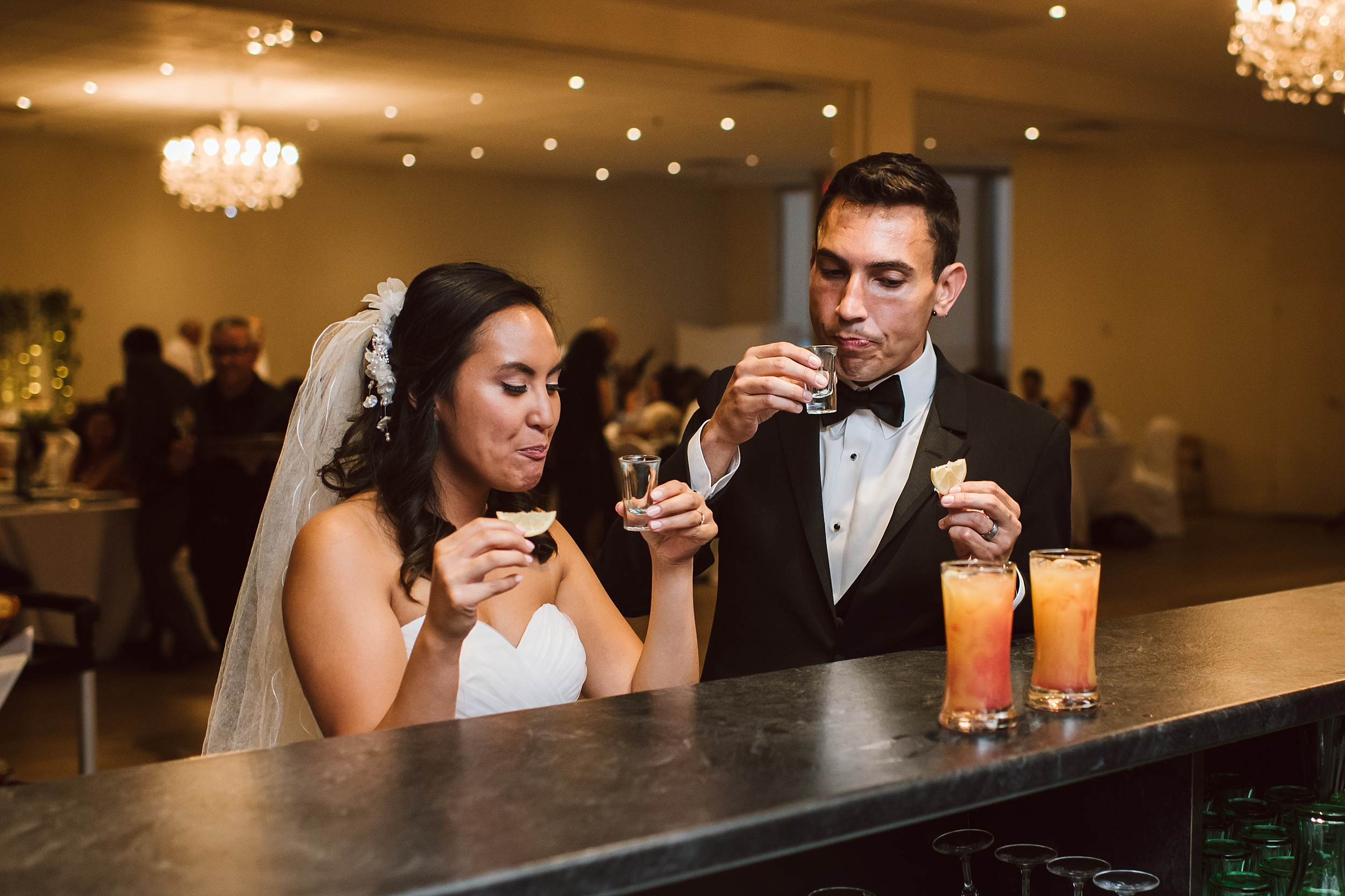 Toronto_Wedding_Photographer_Catholic_Portuguese_0096.jpg