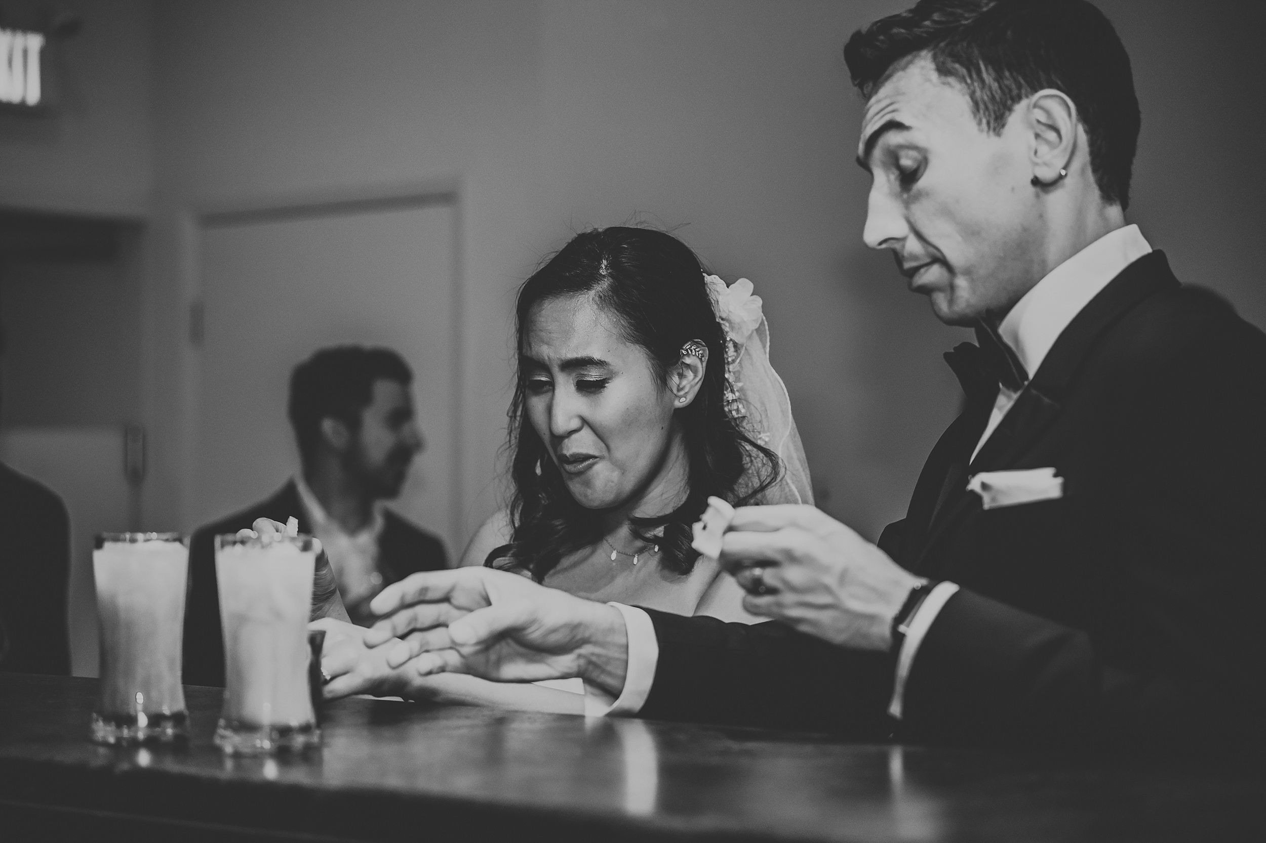 Toronto_Wedding_Photographer_Catholic_Portuguese_0097.jpg
